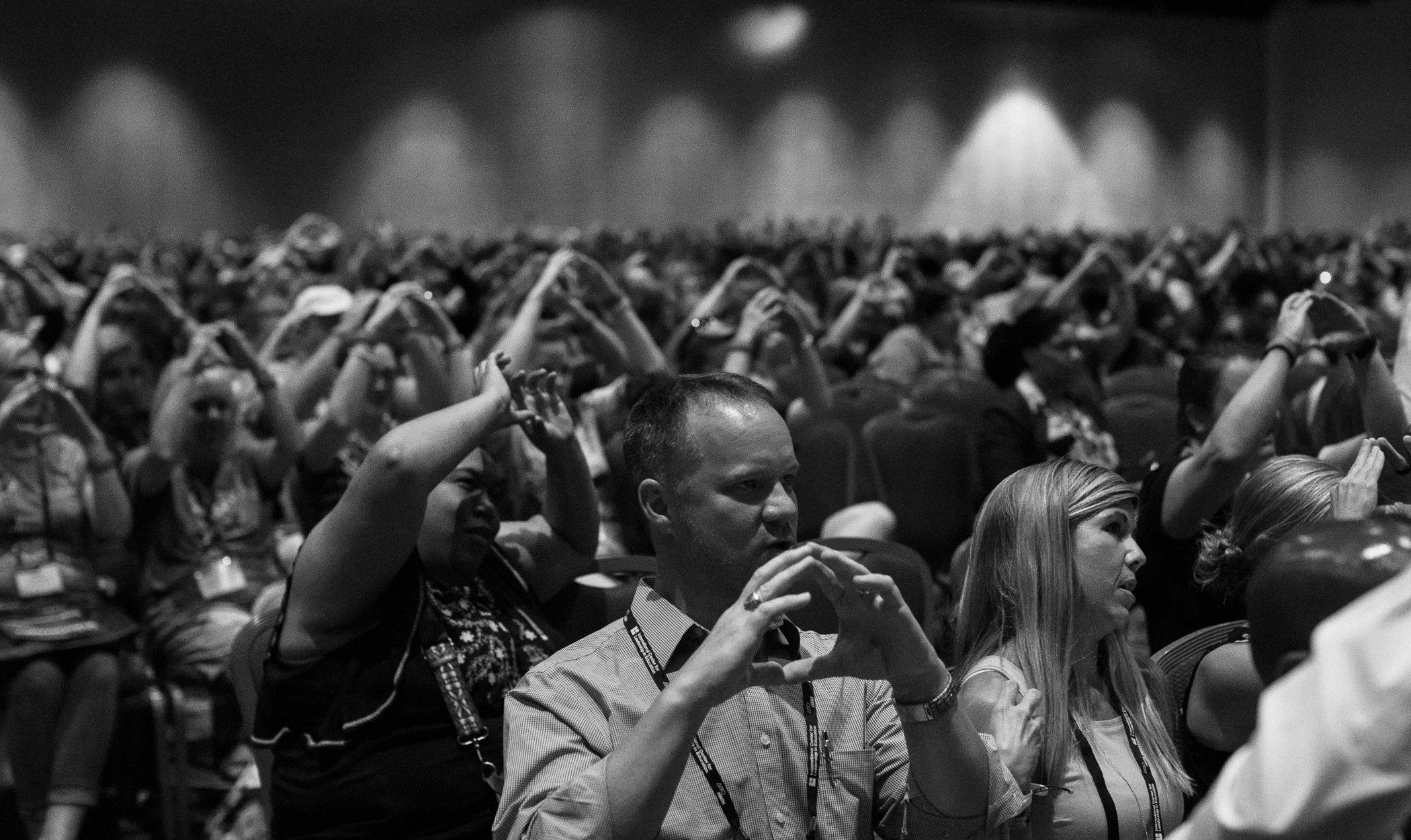 live event commercial photography brand storytelling for education florida conference photographer ©2018abigailbobophotography-30.jpg