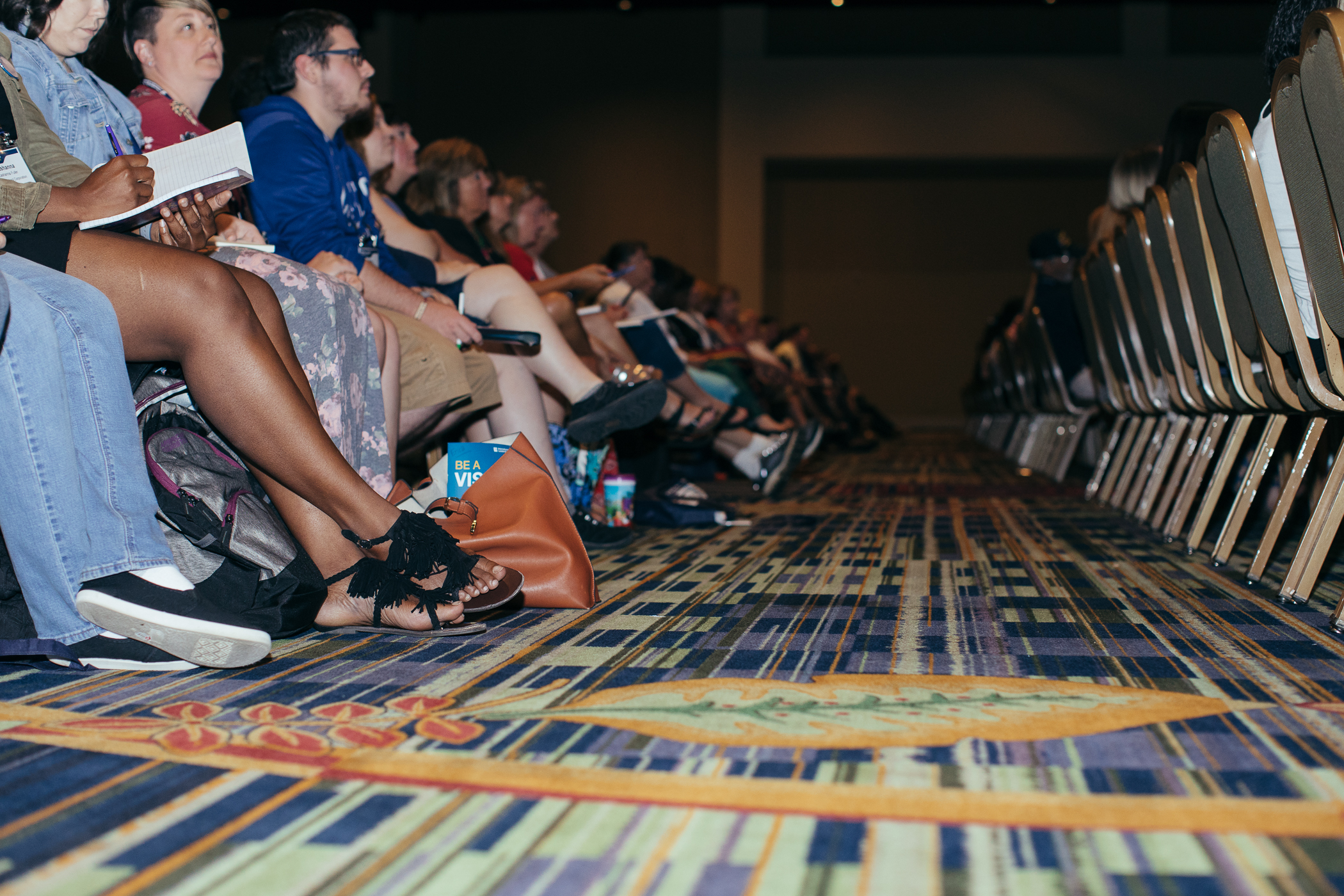 live event commercial photography brand storytelling for education florida conference photographer ©2018abigailbobophotography-31.jpg