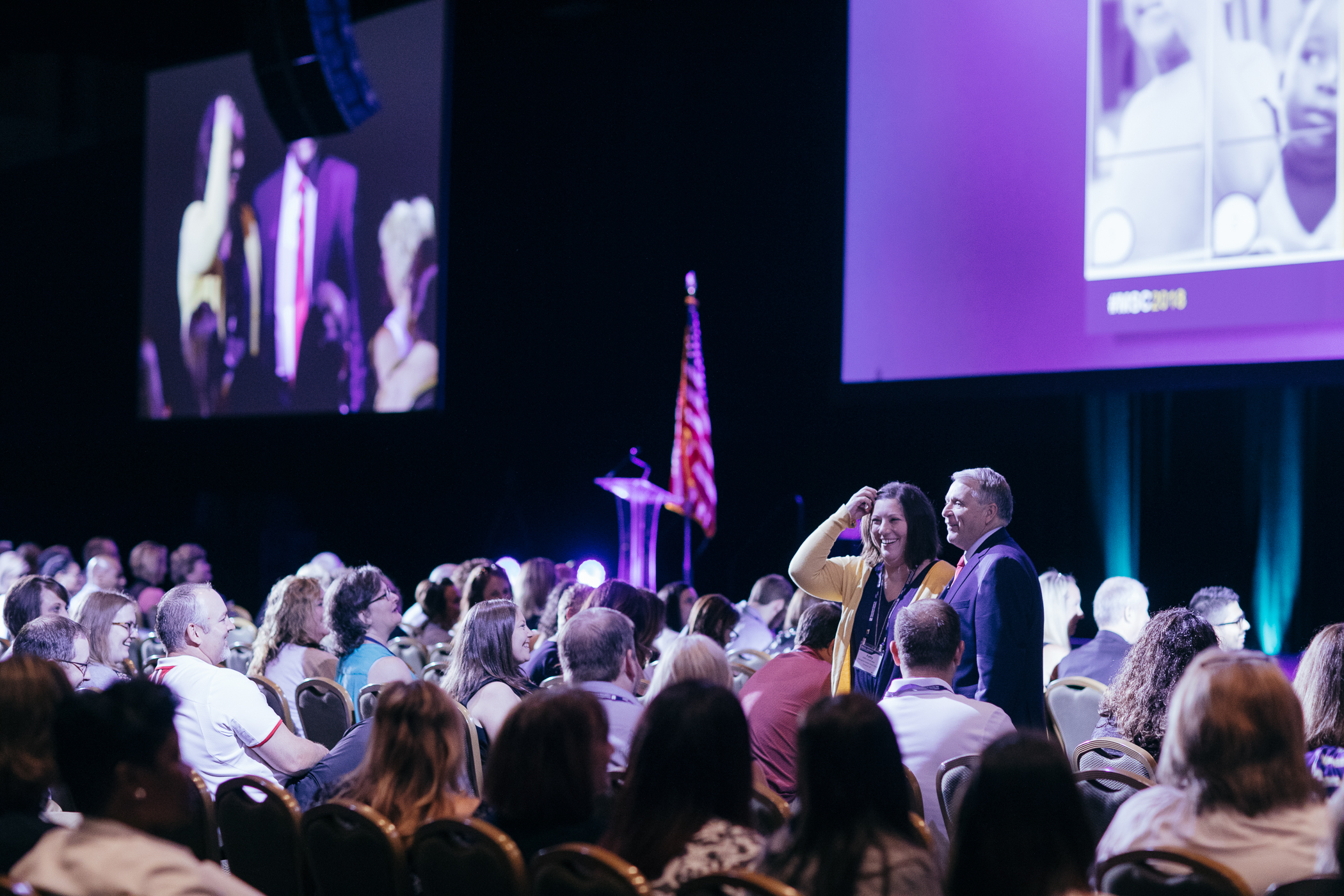 live event commercial photography brand storytelling for education florida conference photographer ©2018abigailbobophotography-33.jpg
