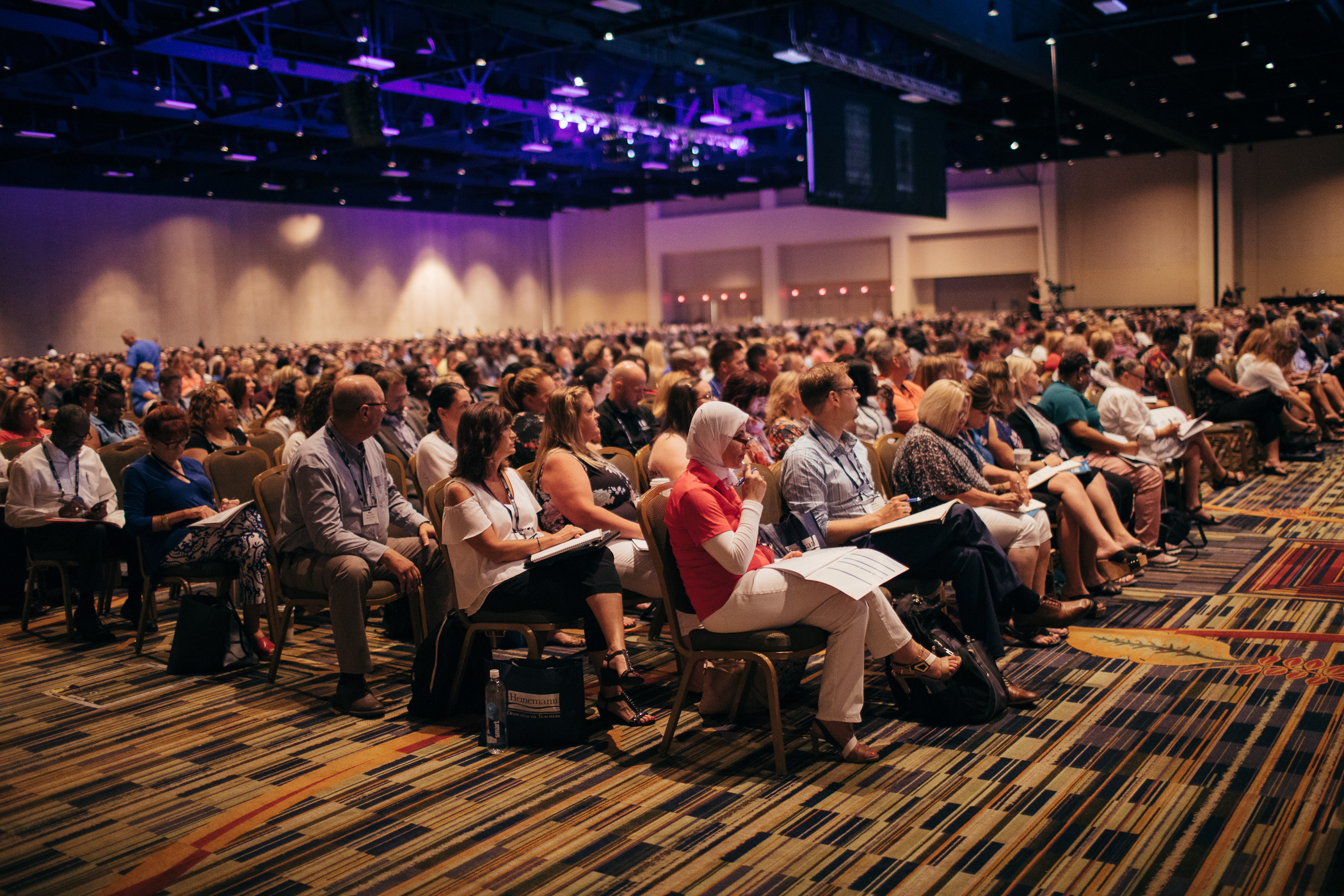 live event commercial photography brand storytelling for education florida conference photographer ©2018abigailbobophotography-35.jpg