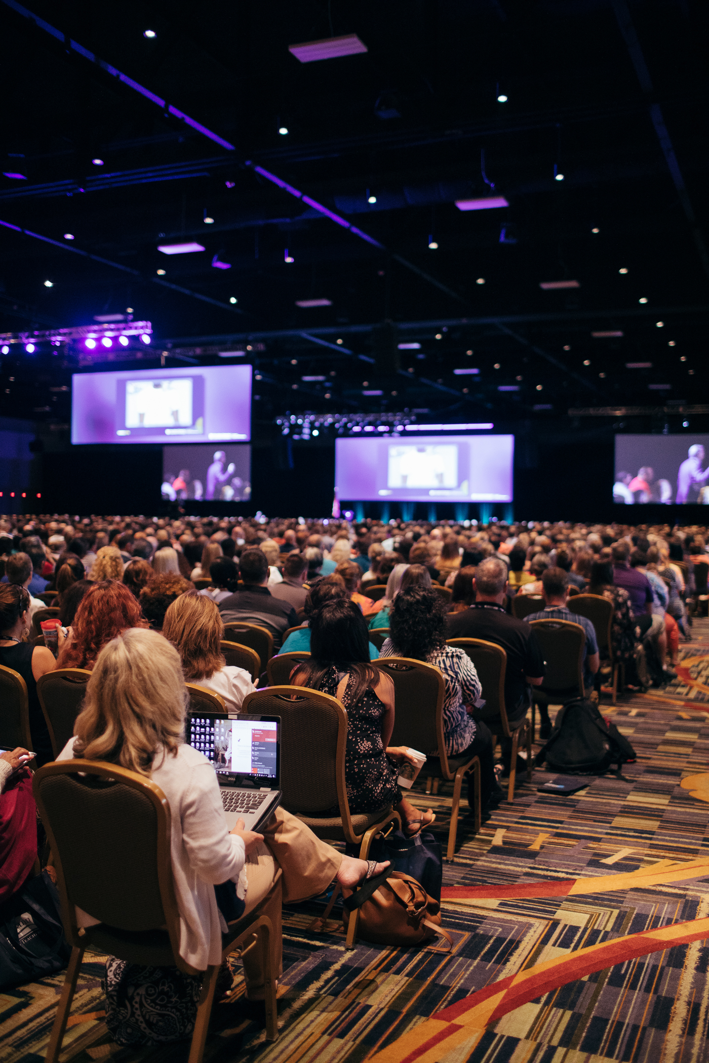 live event commercial photography brand storytelling for education florida conference photographer ©2018abigailbobophotography-37.jpg