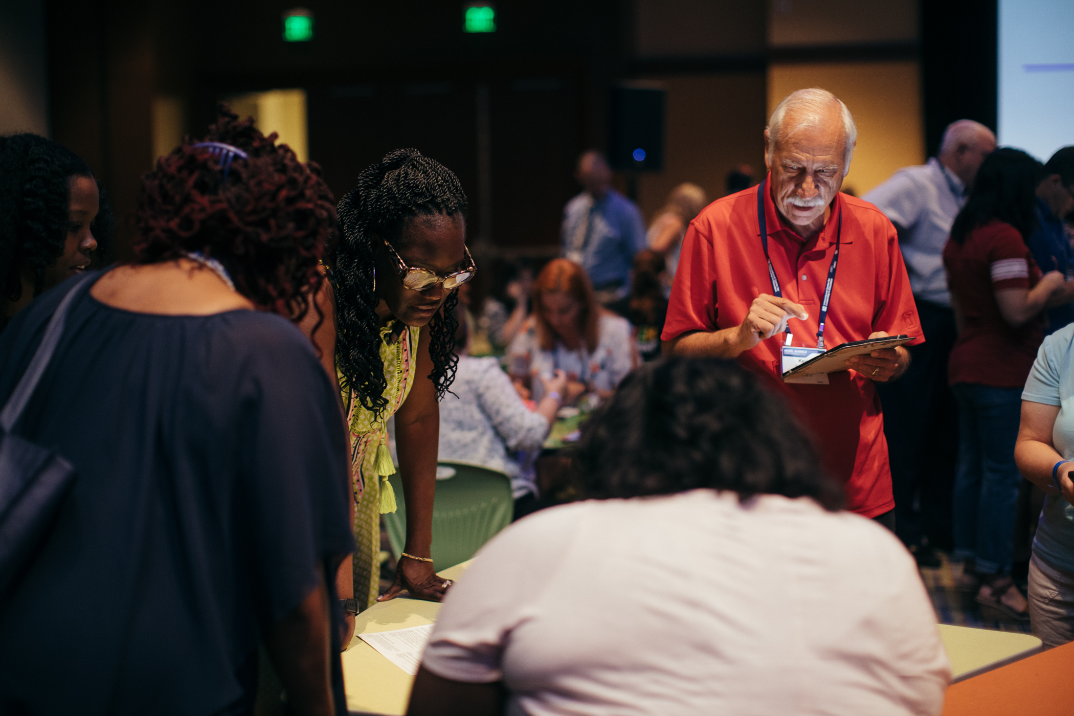 live event commercial photography brand storytelling for education florida conference photographer ©2018abigailbobophotography-46.jpg