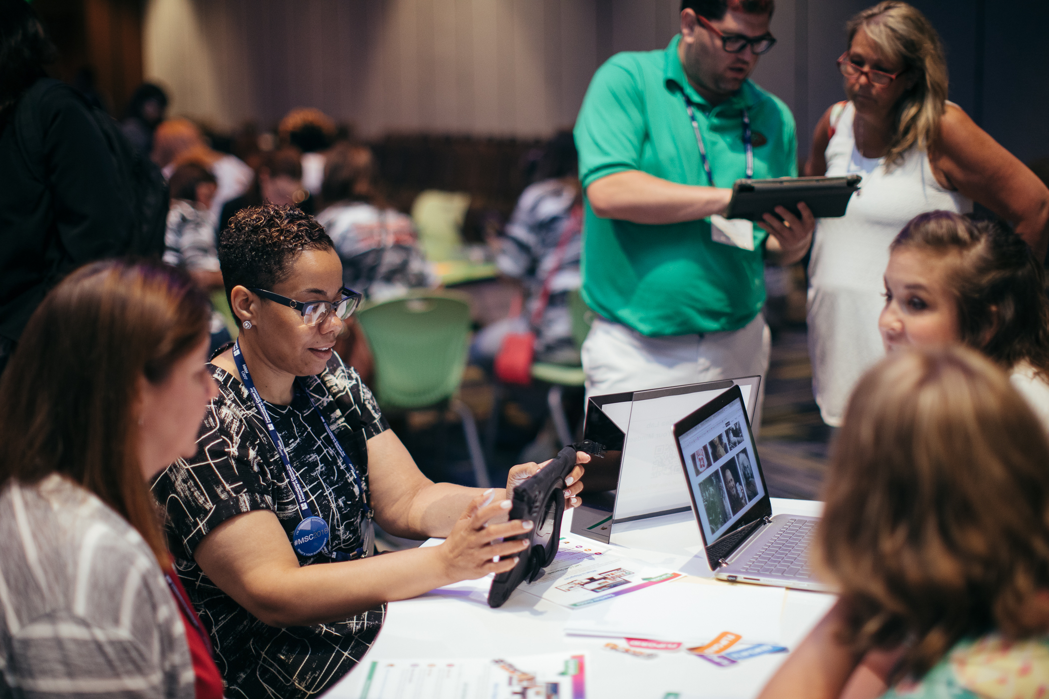 live event commercial photography brand storytelling for education florida conference photographer ©2018abigailbobophotography-49.jpg