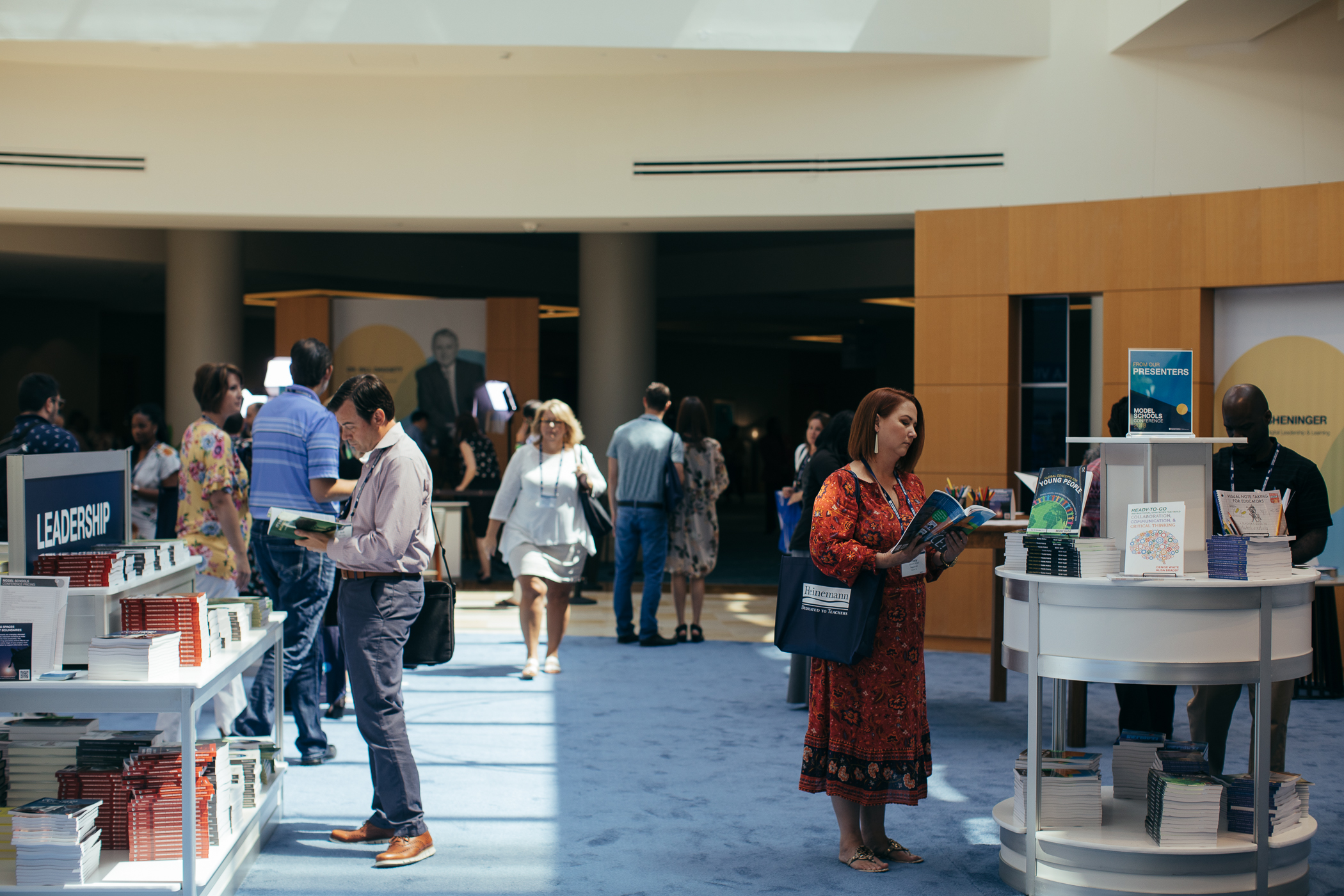 live event commercial photography brand storytelling for education florida conference photographer ©2018abigailbobophotography-60.jpg