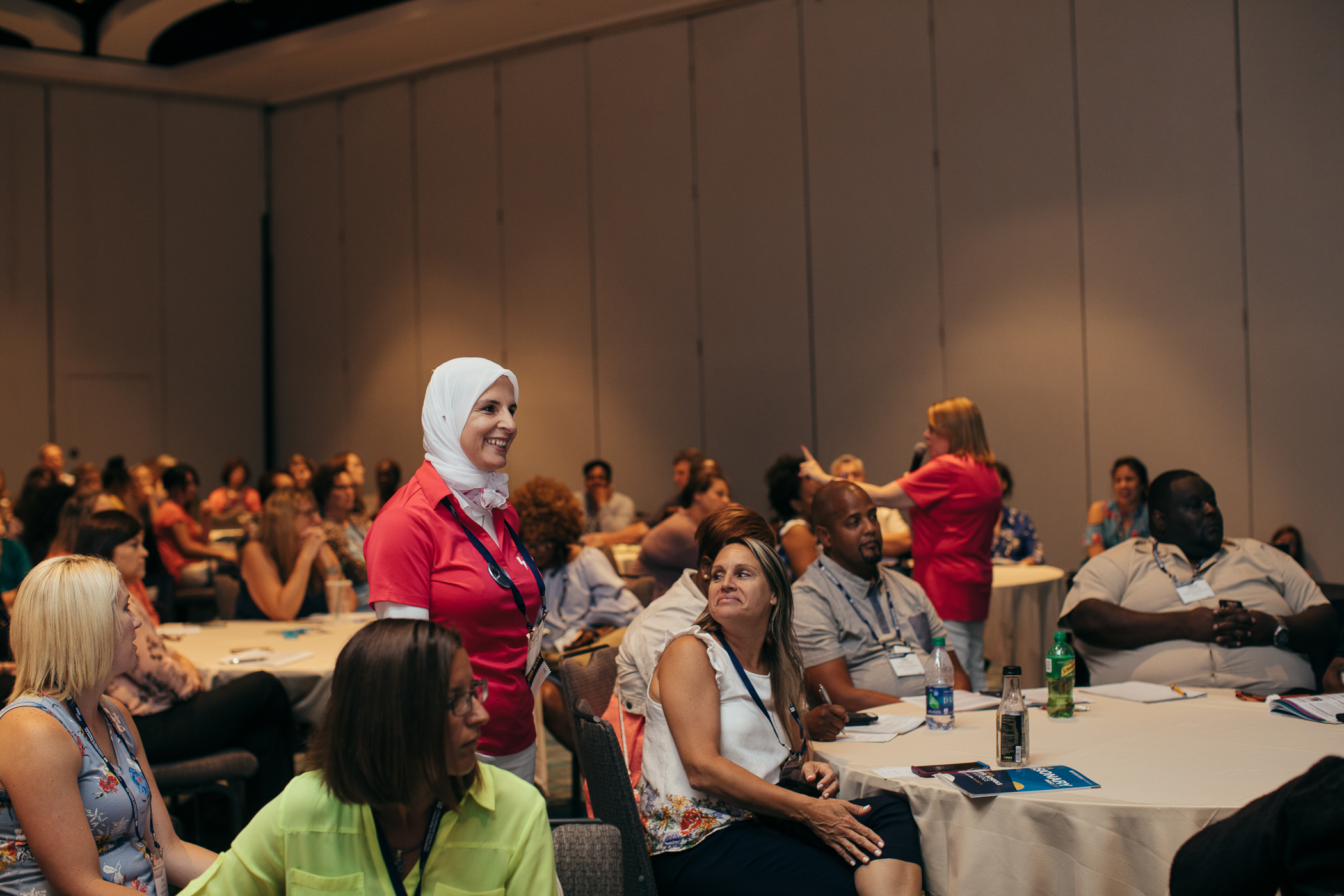 live event commercial photography brand storytelling for education florida conference photographer ©2018abigailbobophotography-63.jpg