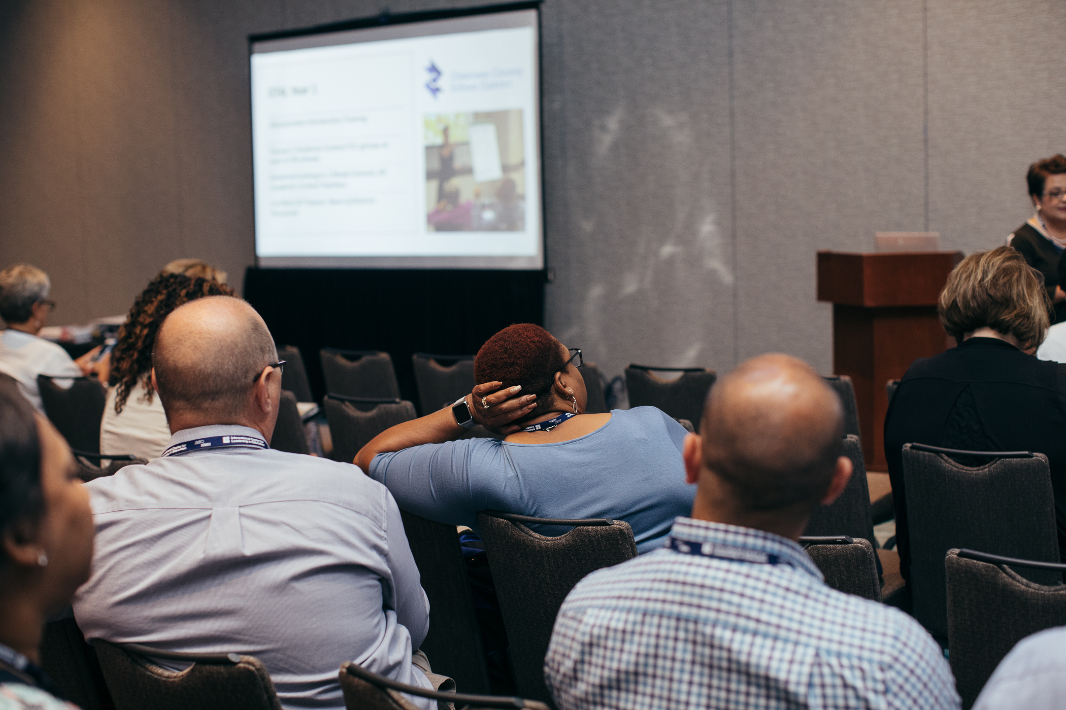 live event commercial photography brand storytelling for education florida conference photographer ©2018abigailbobophotography-65.jpg