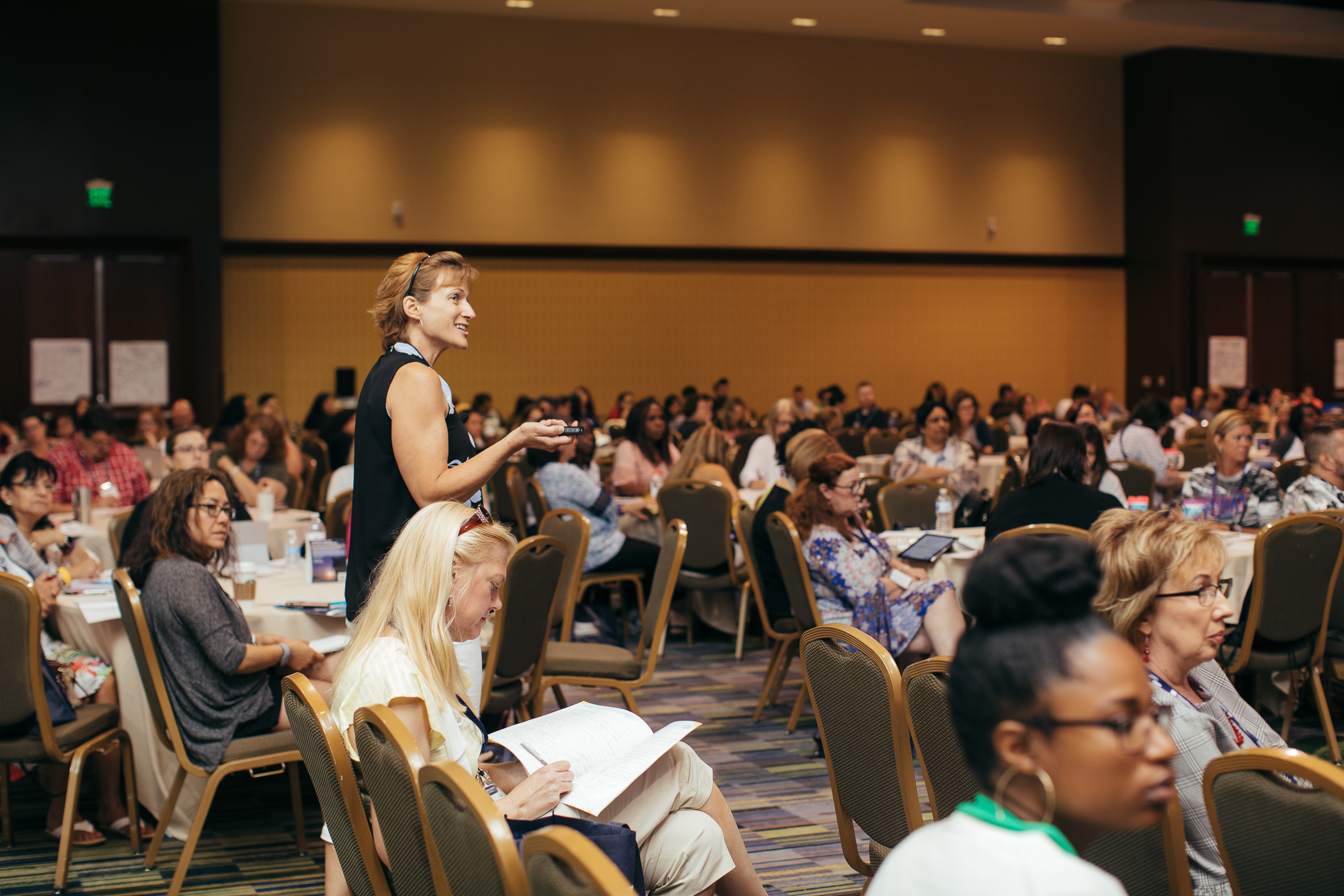 live event commercial photography brand storytelling for education florida conference photographer ©2018abigailbobophotography-66.jpg