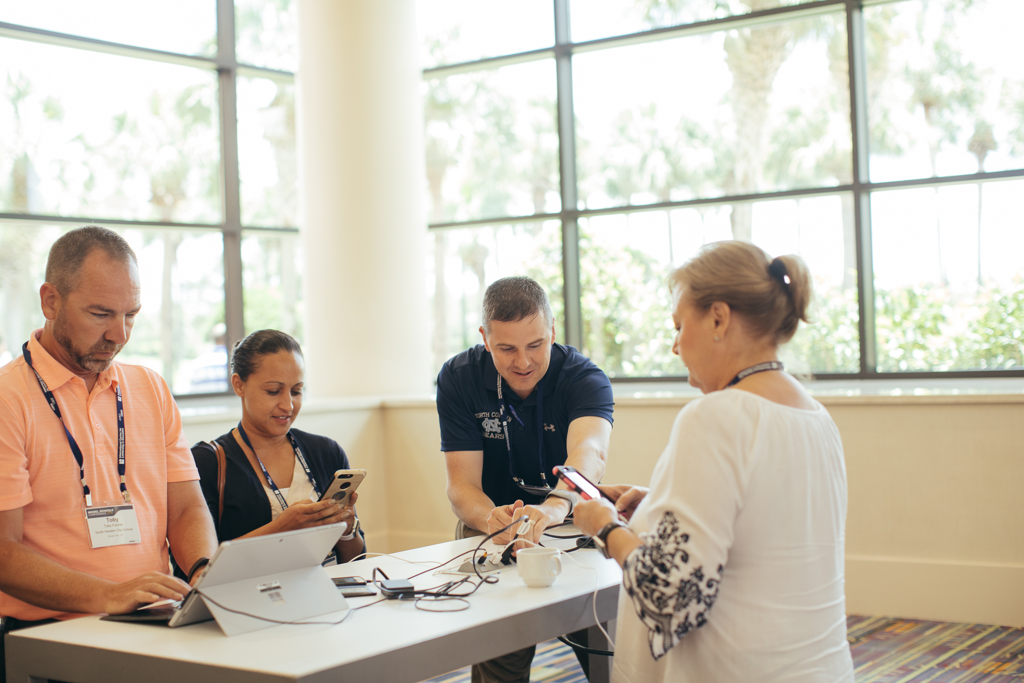 live event commercial photography brand storytelling for education florida conference photographer ©2018abigailbobophotography-73.jpg