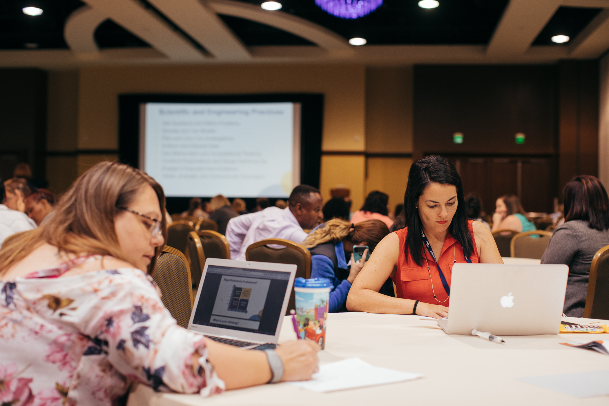 live event commercial photography brand storytelling for education florida conference photographer ©2018abigailbobophotography-80.jpg