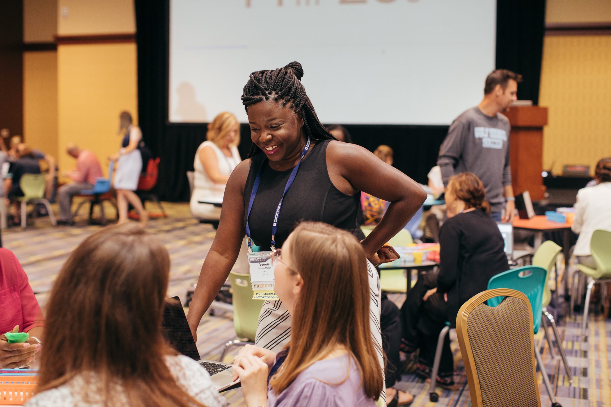 live event commercial photography brand storytelling for education florida conference photographer ©2018abigailbobophotography-83.jpg