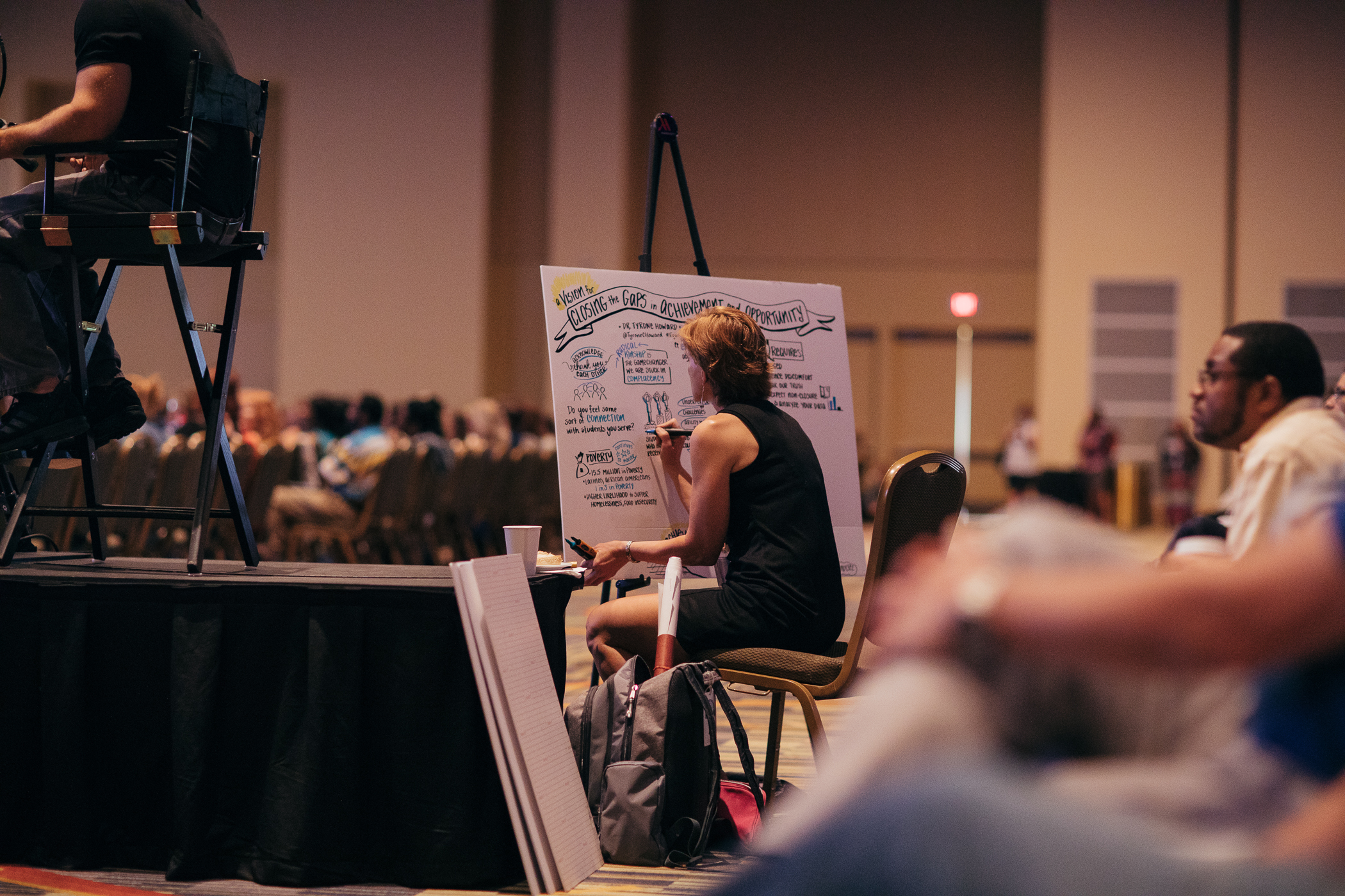 live event commercial photography brand storytelling for education florida conference photographer ©2018abigailbobophotography-91.jpg