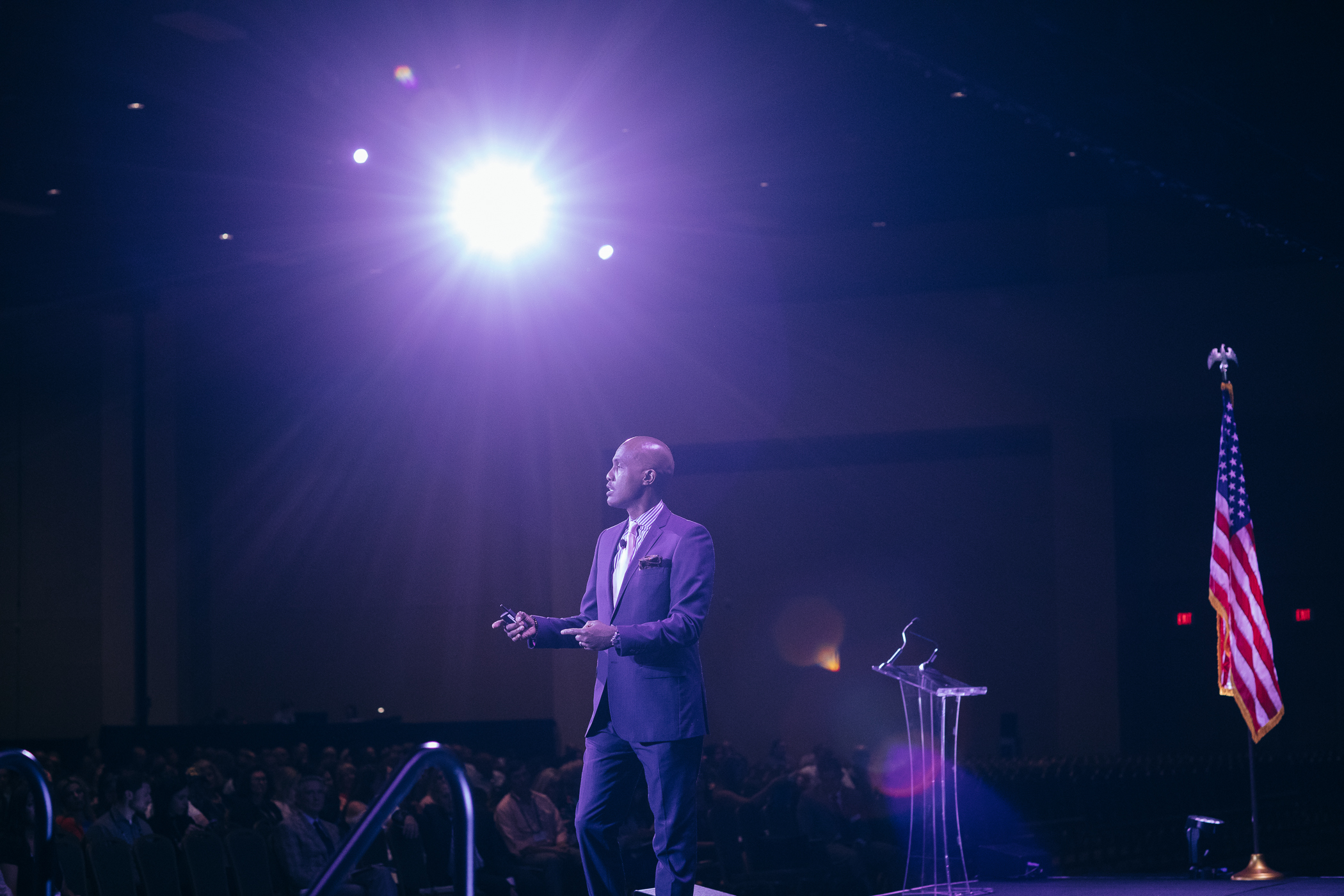live event commercial photography brand storytelling for education florida conference photographer ©2018abigailbobophotography-96.jpg