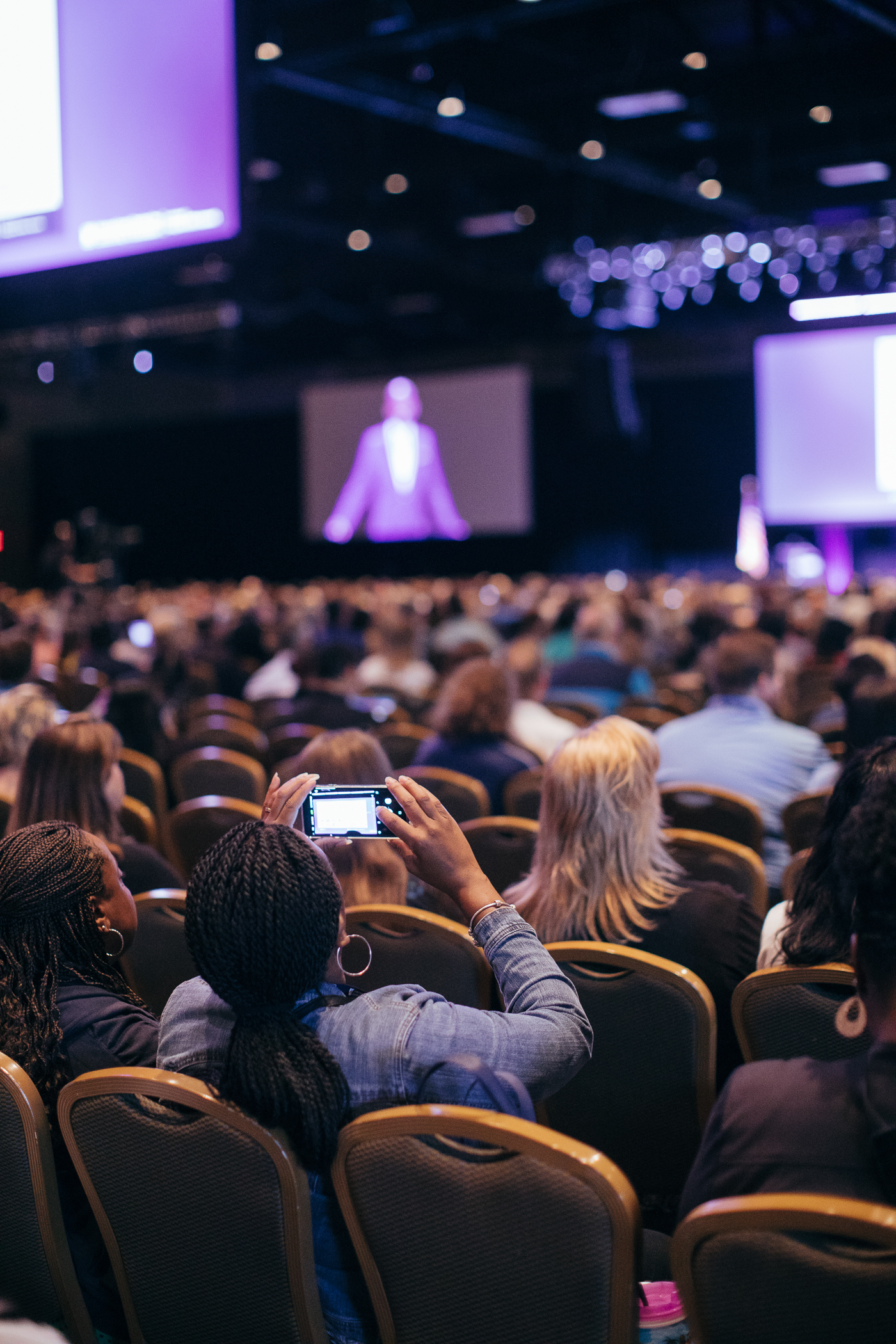 live event commercial photography brand storytelling for education florida conference photographer ©2018abigailbobophotography-99.jpg