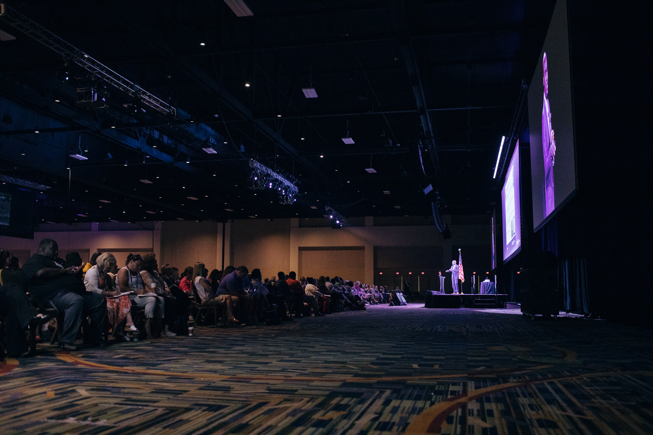live event commercial photography brand storytelling for education florida conference photographer ©2018abigailbobophotography-100.jpg