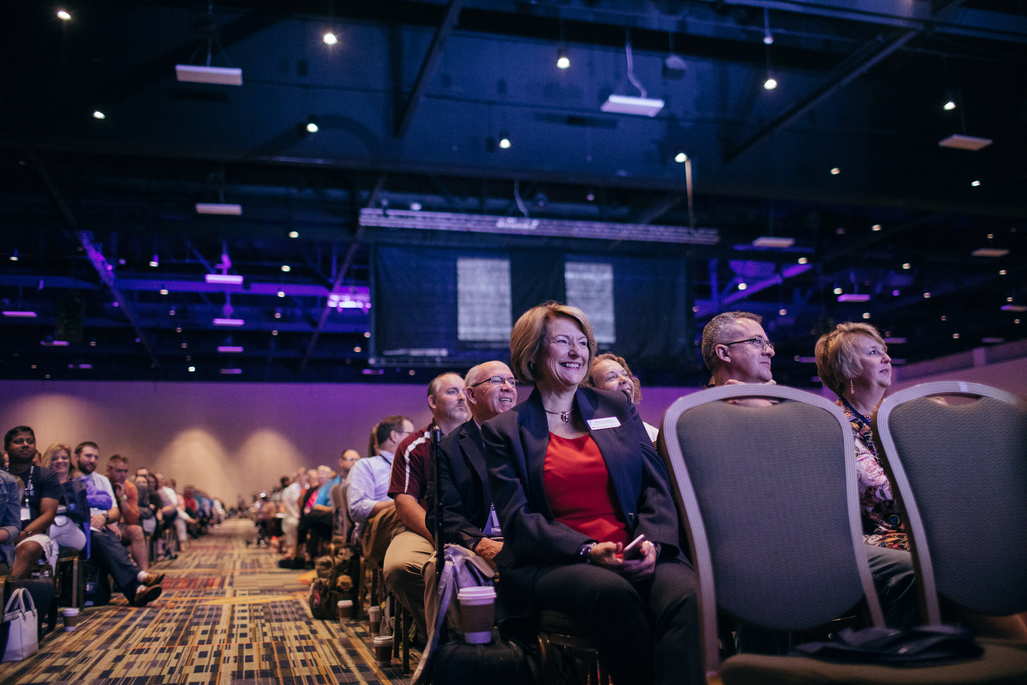live event commercial photography brand storytelling for education florida conference photographer ©2018abigailbobophotography-102.jpg