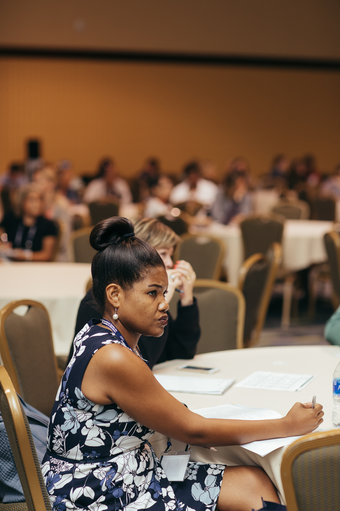 live event commercial photography brand storytelling for education florida conference photographer ©2018abigailbobophotography-111.jpg