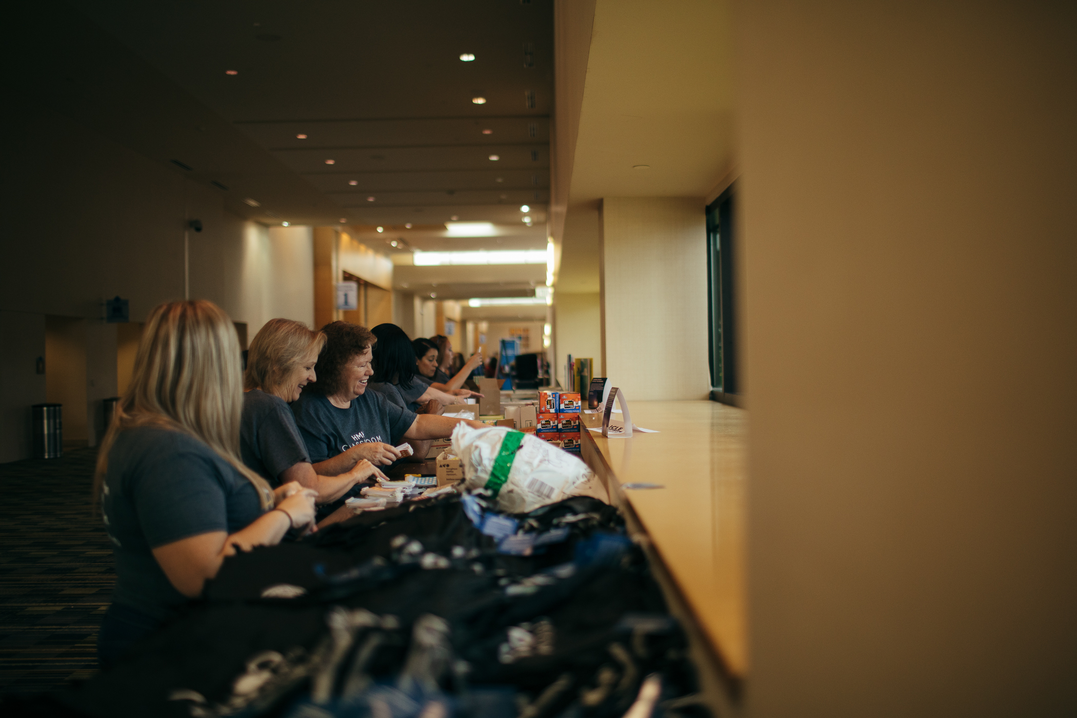 live event commercial photography brand storytelling for education florida conference photographer ©2018abigailbobophotography-114.jpg