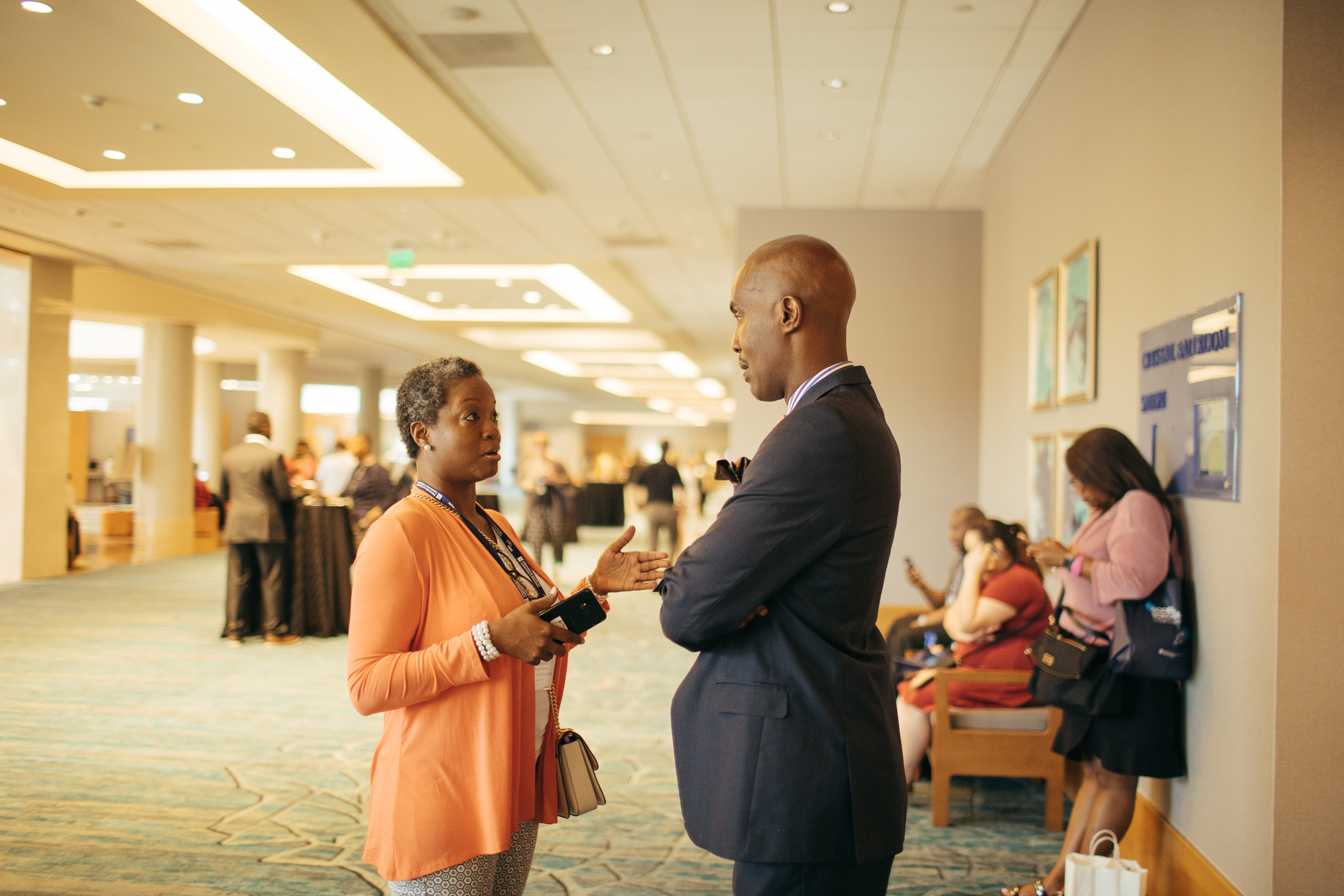 live event commercial photography brand storytelling for education florida conference photographer ©2018abigailbobophotography-115.jpg