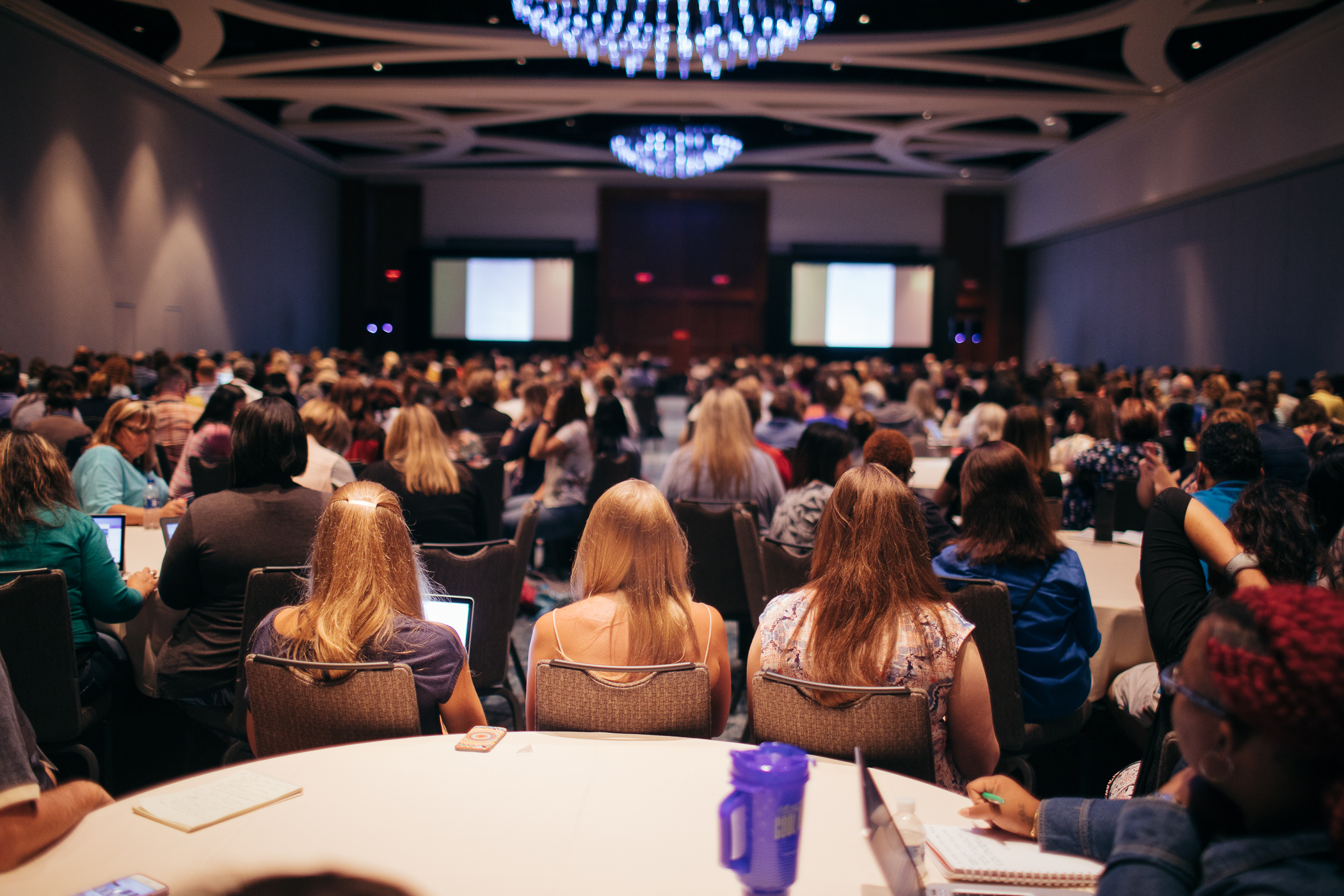 live event commercial photography brand storytelling for education florida conference photographer ©2018abigailbobophotography-116.jpg