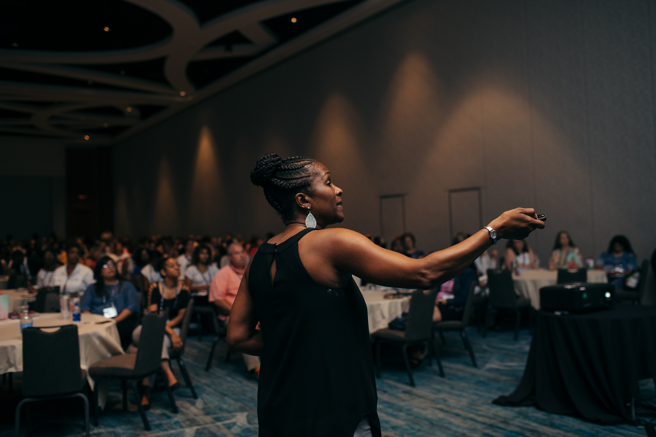 live event commercial photography brand storytelling for education florida conference photographer ©2018abigailbobophotography-118.jpg