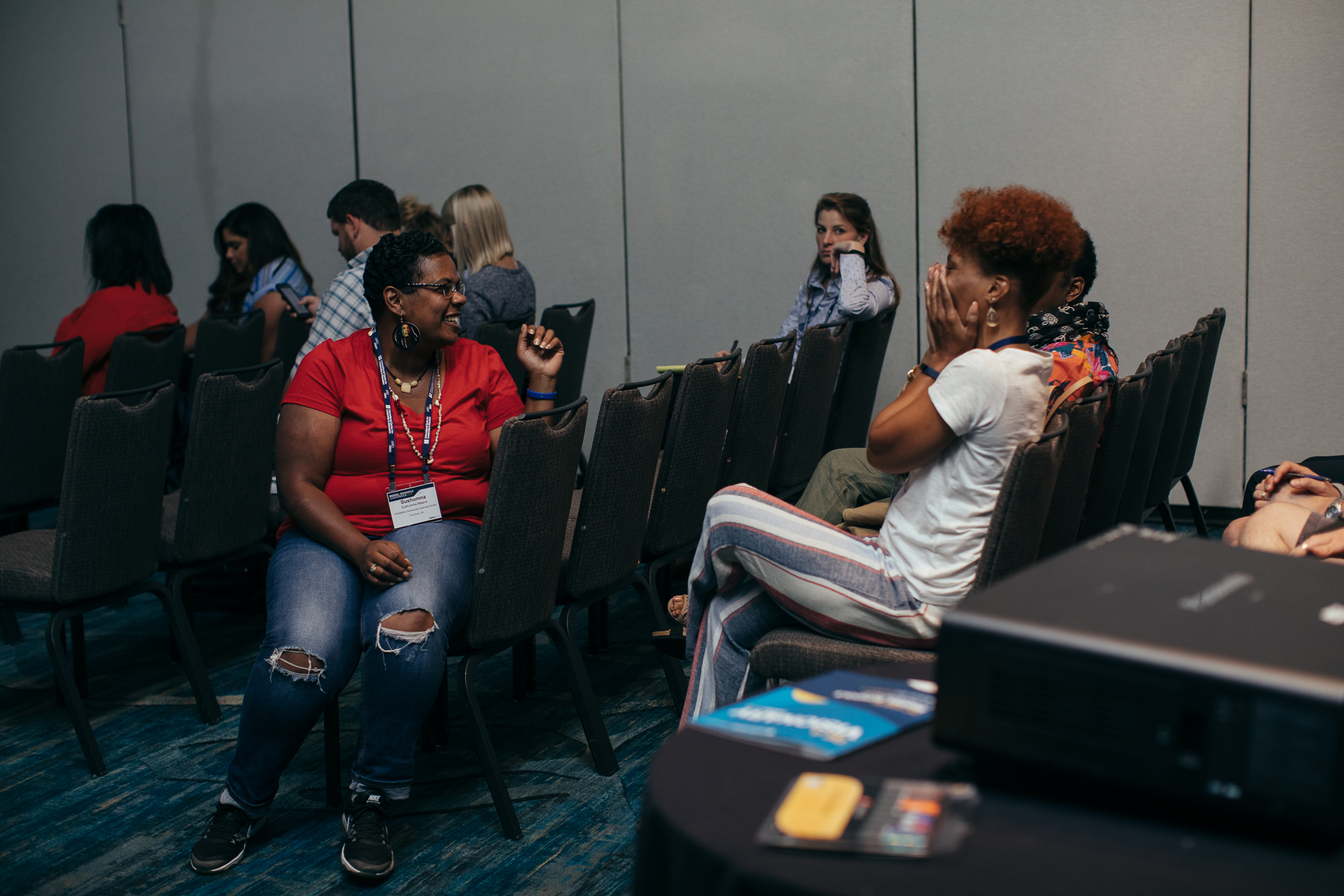 live event commercial photography brand storytelling for education florida conference photographer ©2018abigailbobophotography-125.jpg