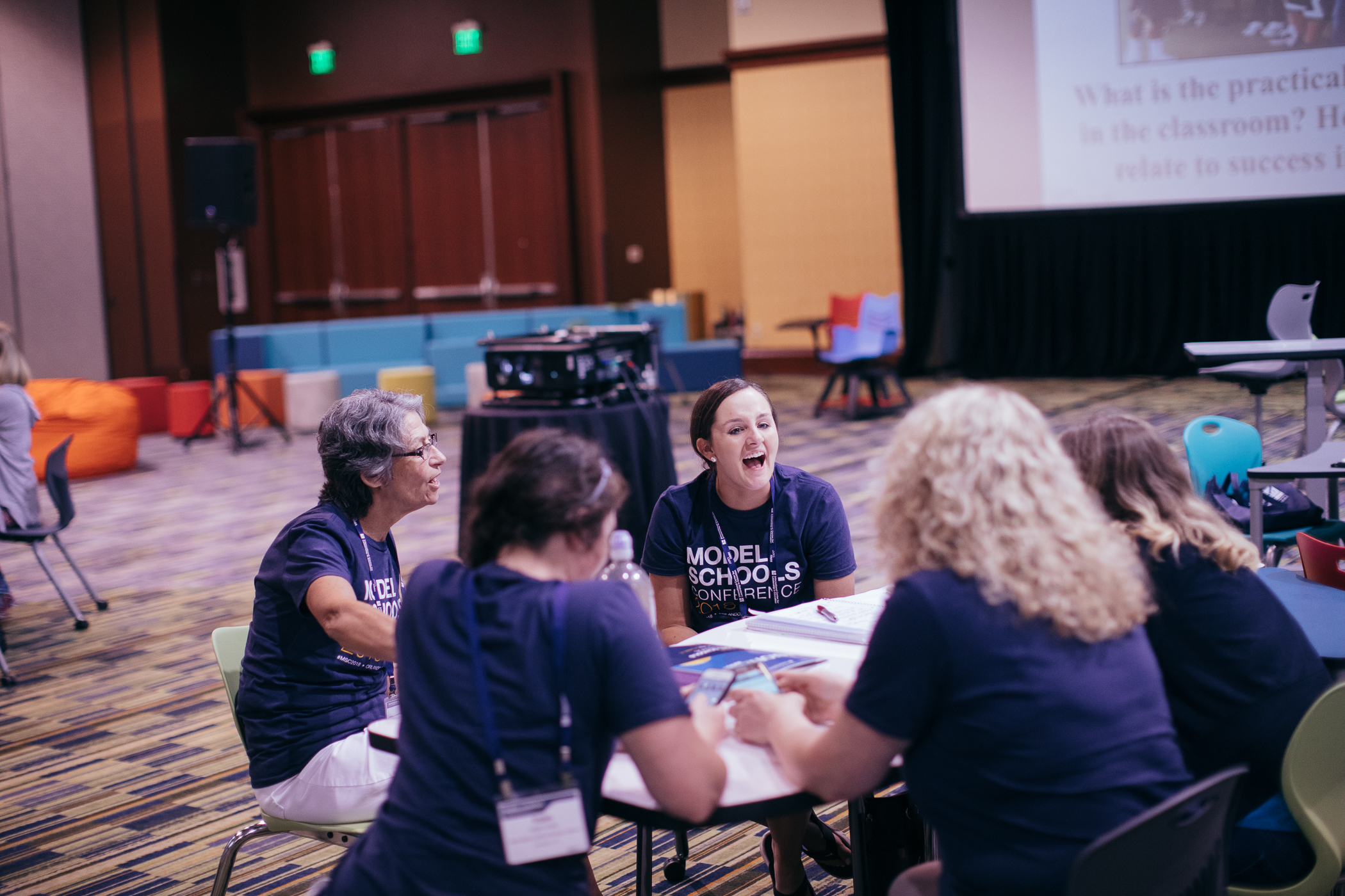 live event commercial photography brand storytelling for education florida conference photographer ©2018abigailbobophotography-129.jpg