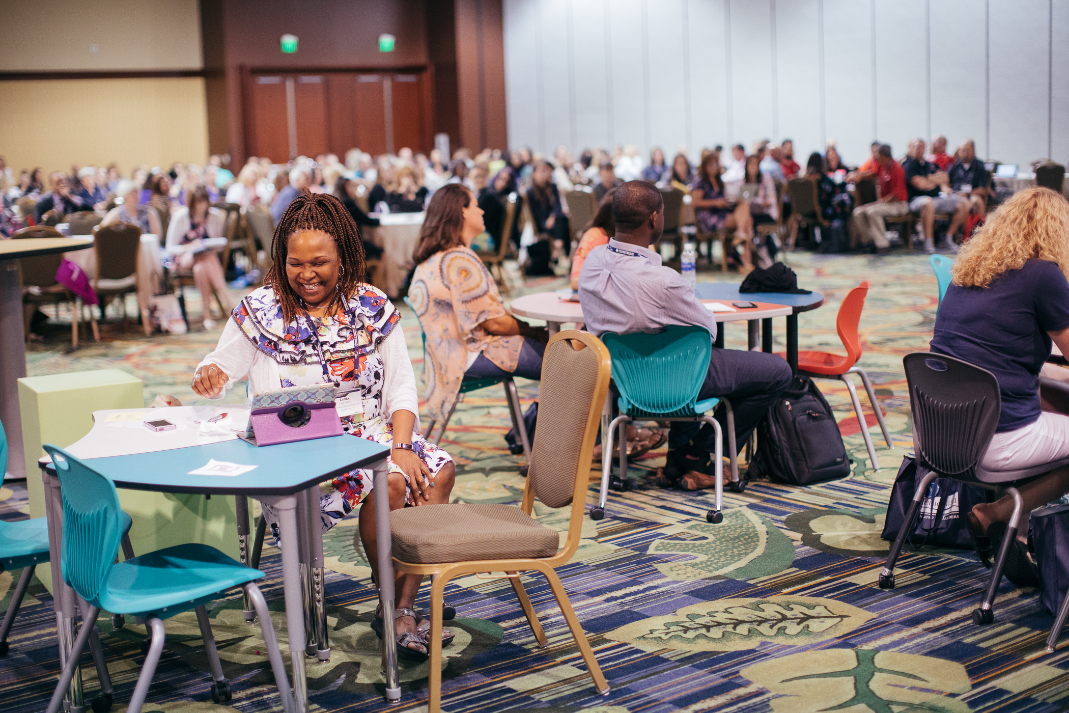 live event commercial photography brand storytelling for education florida conference photographer ©2018abigailbobophotography-128.jpg