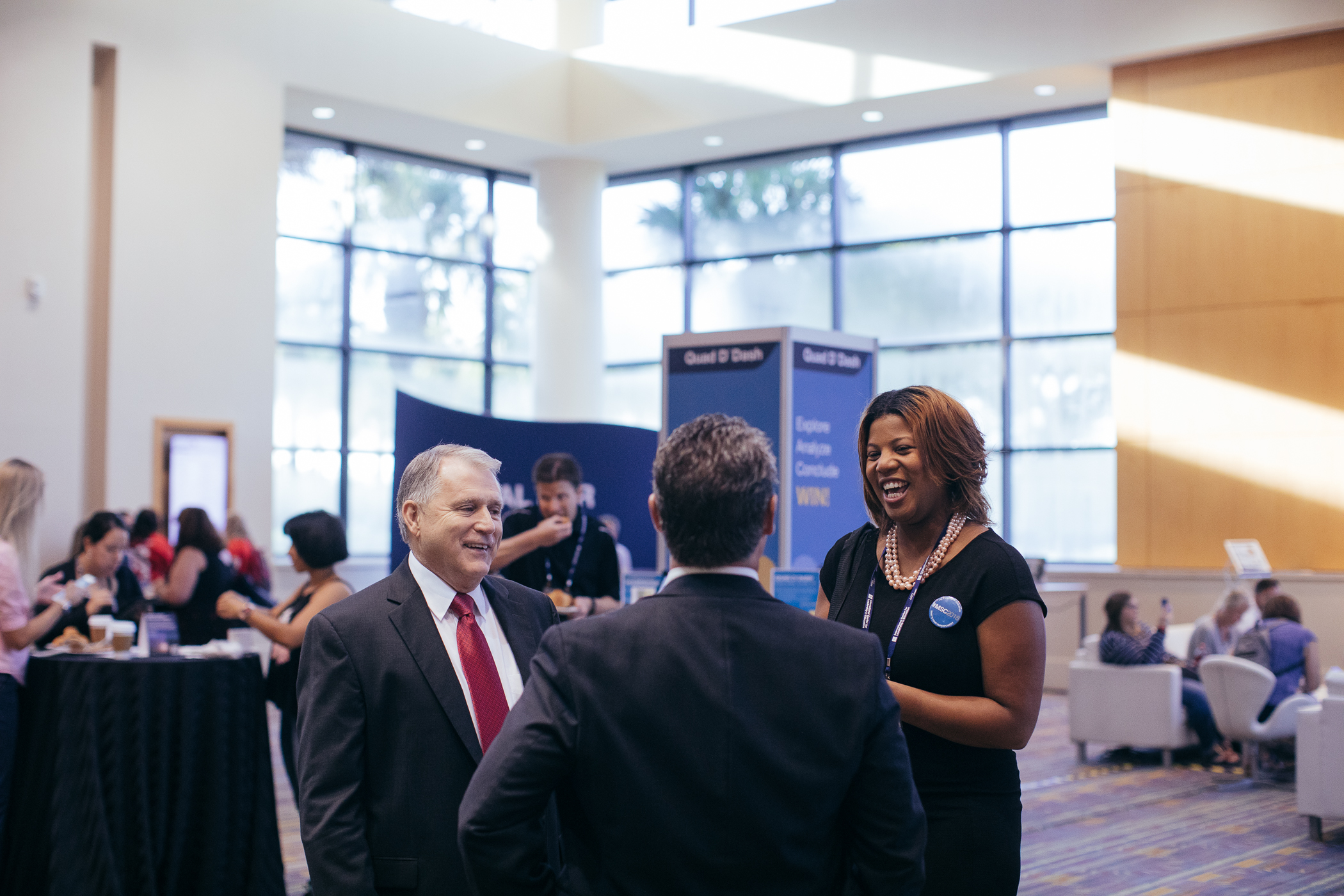 live event commercial photography brand storytelling for education florida conference photographer ©2018abigailbobophotography-133.jpg