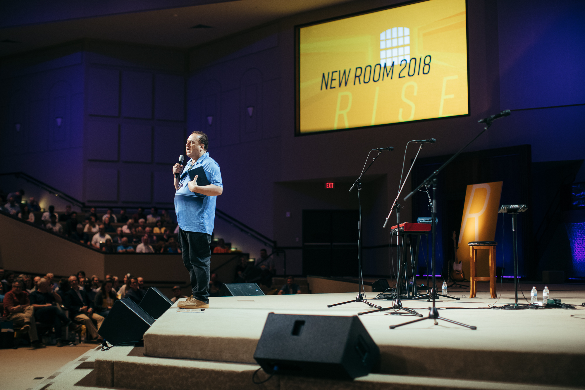new room conference middle tennessee concert and live event photographers ©2018abigailbobophotography-57.jpg