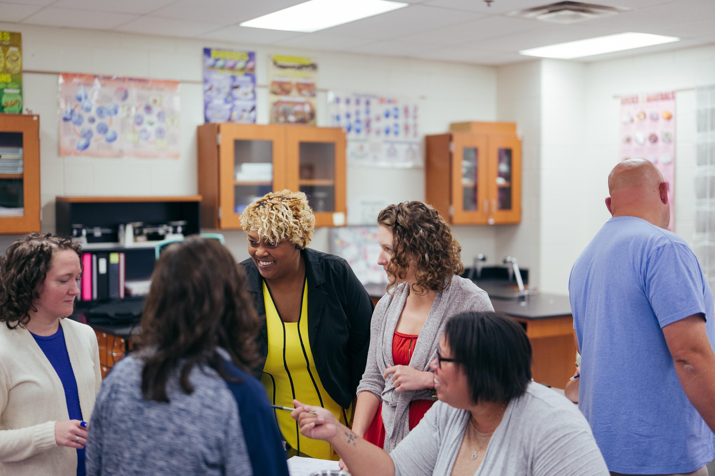 joyful teacher education photography emerging districts ©2019abigailbobophotography-33.jpg