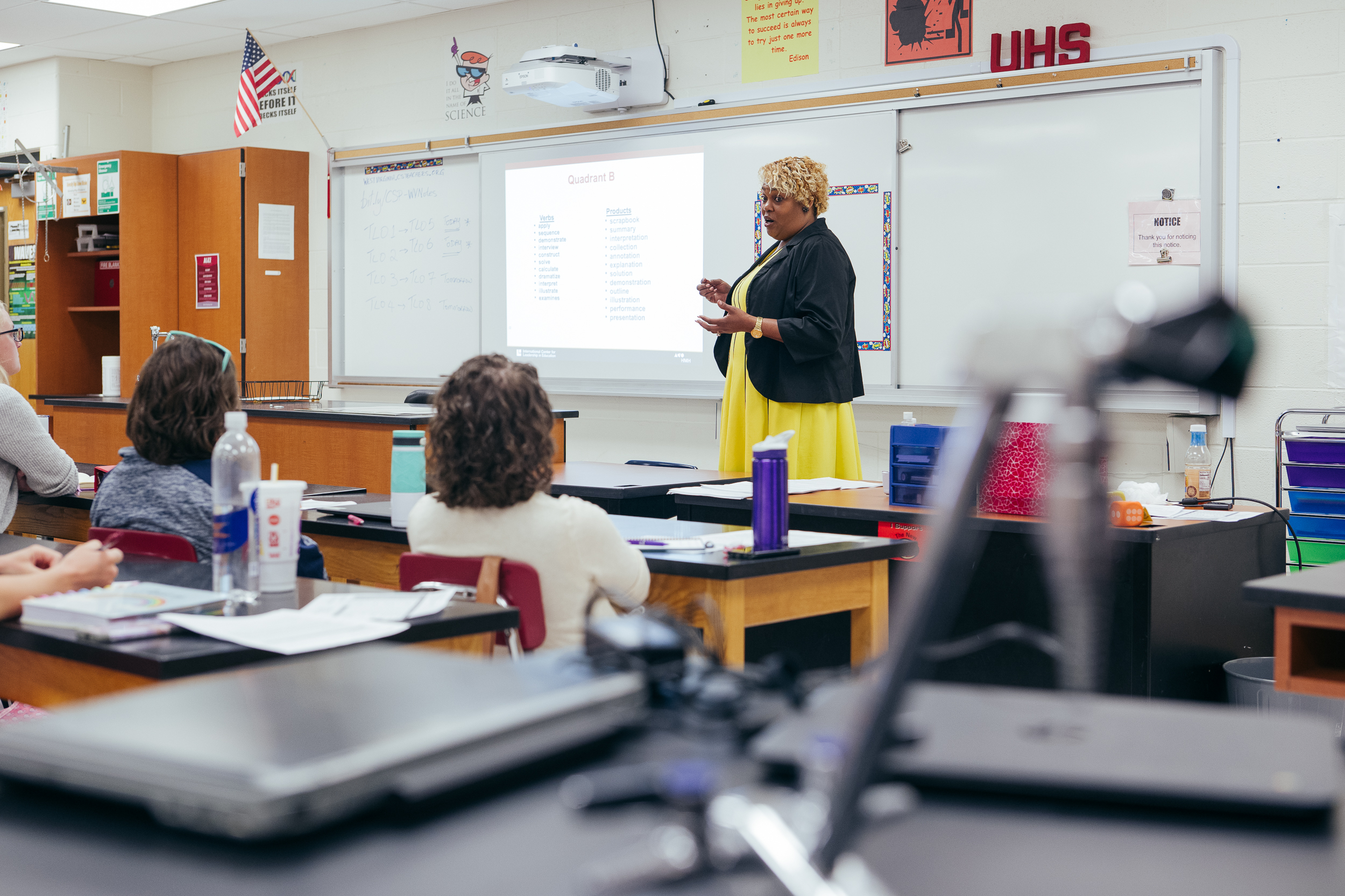 joyful teacher education photography emerging districts ©2019abigailbobophotography-1.jpg