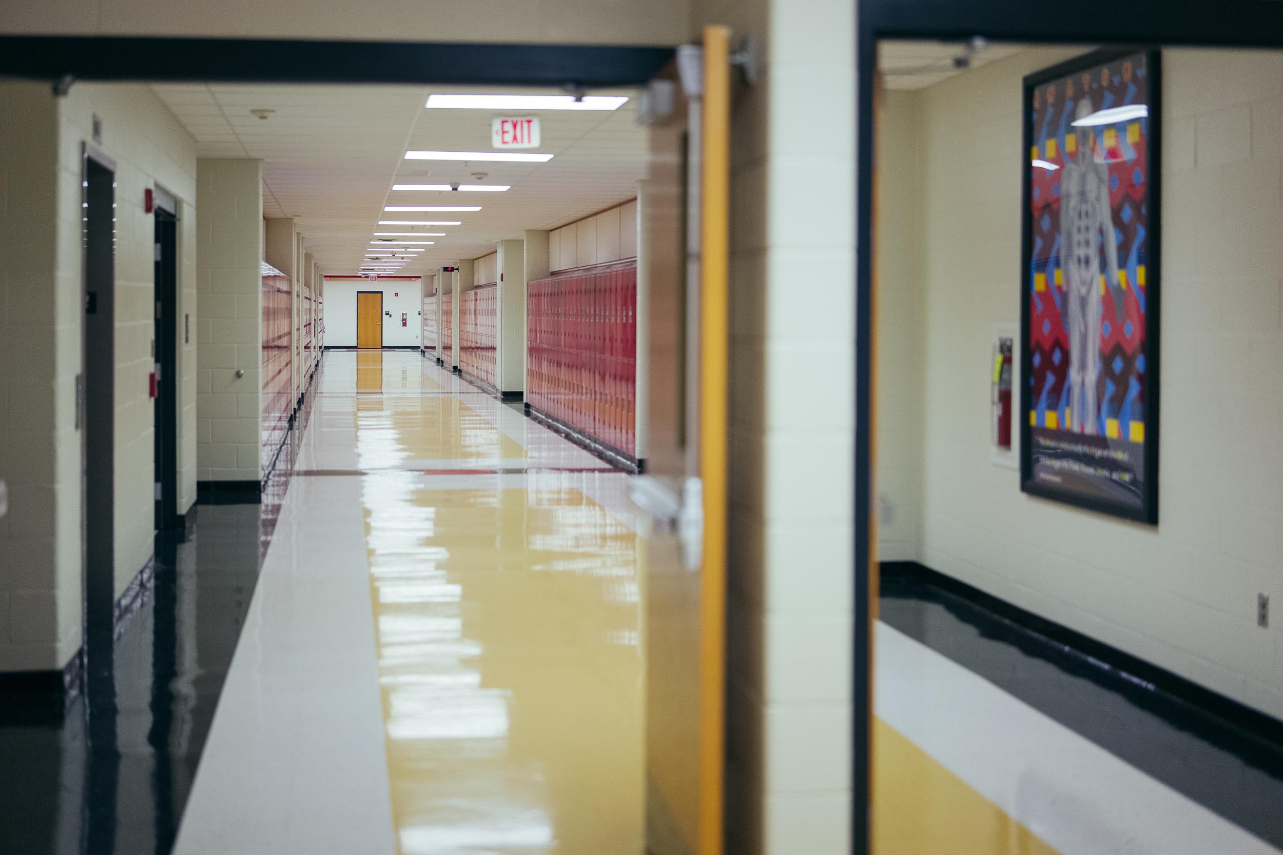 joyful teacher education photography emerging districts ©2019abigailbobophotography-7.jpg