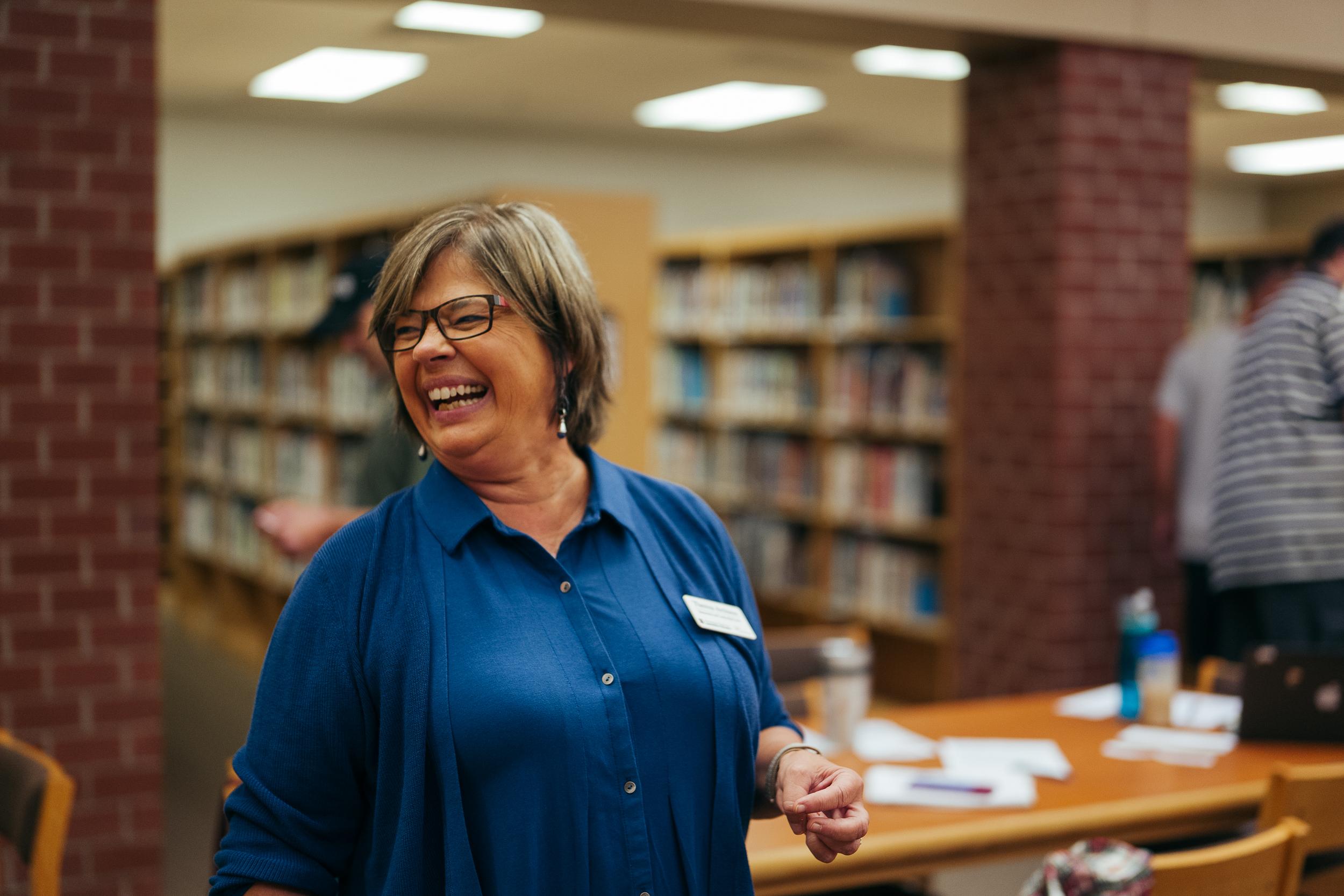 joyful teacher education photography emerging districts ©2019abigailbobophotography-13.jpg