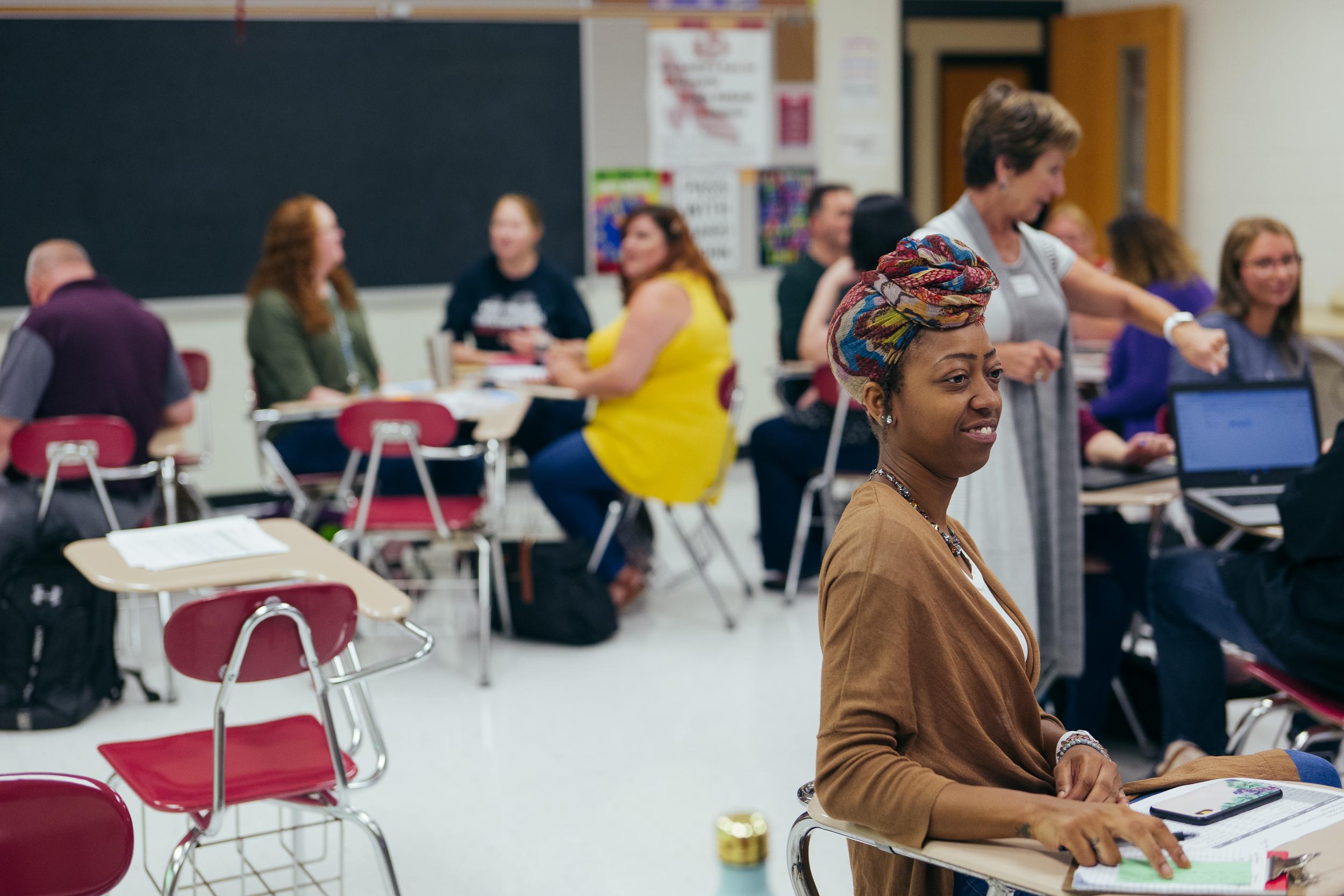 joyful teacher education photography emerging districts ©2019abigailbobophotography-23.jpg