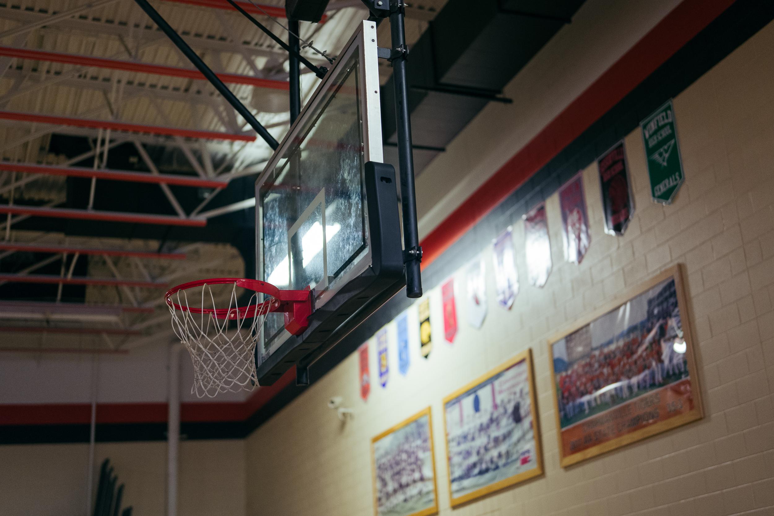 nashville united states commercial education photographers photojournalistic documentary ©2019abigailbobophotography-1.jpg