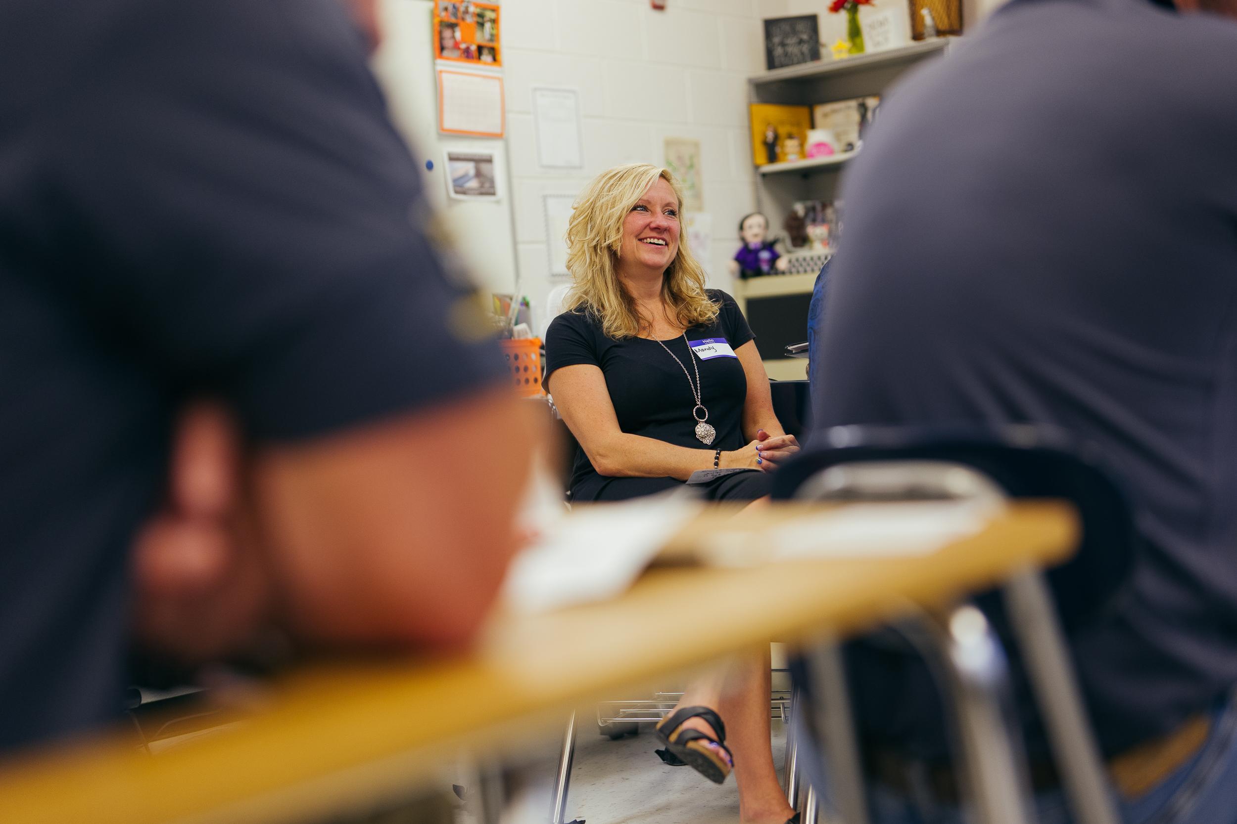 nashville united states commercial education photographers photojournalistic documentary ©2019abigailbobophotography-6.jpg