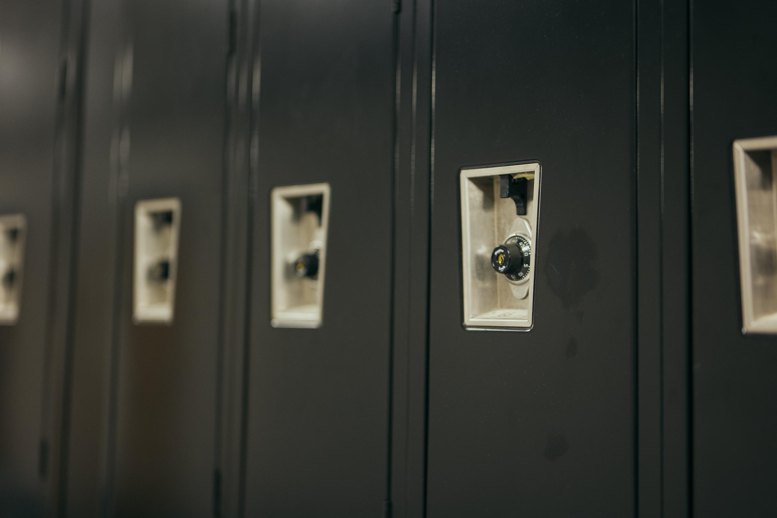 nashville united states commercial education photographers photojournalistic documentary ©2019abigailbobophotography-9.jpg