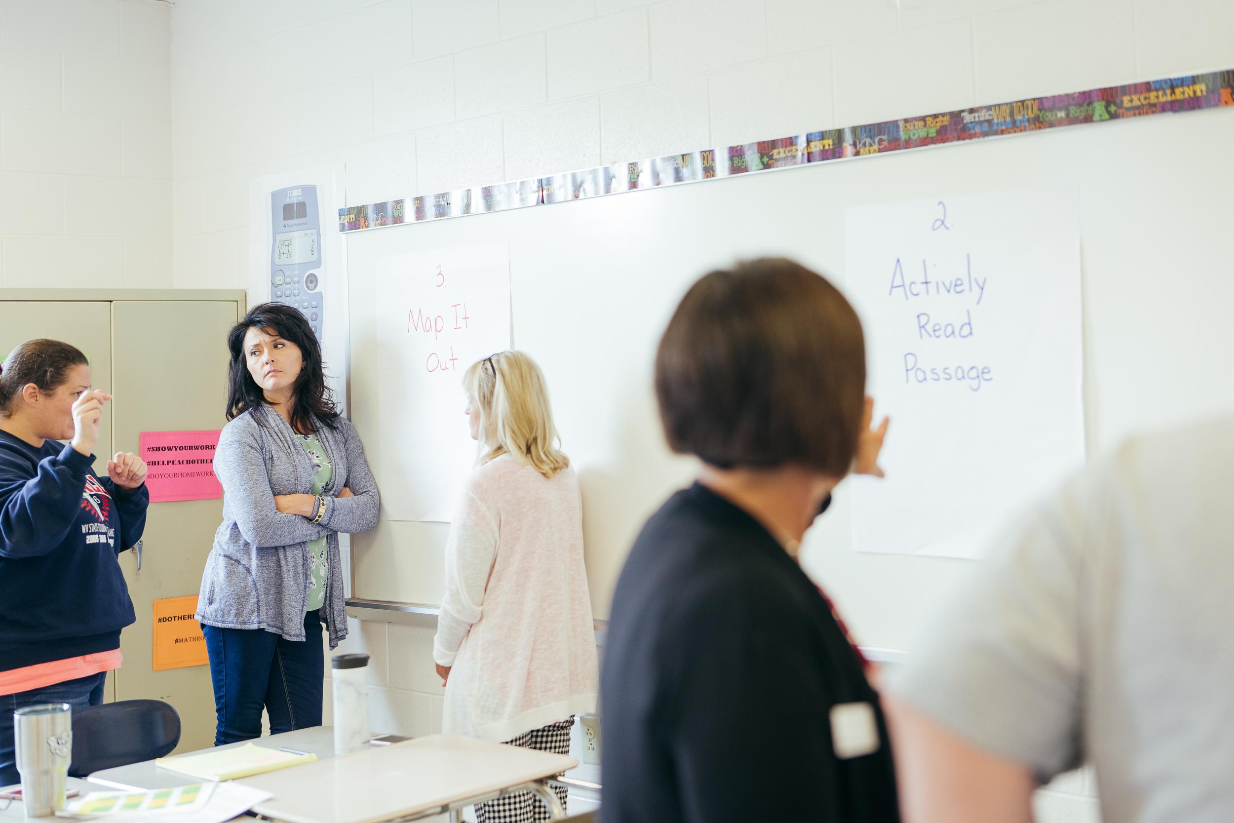 nashville united states commercial education photographers photojournalistic documentary ©2019abigailbobophotography-14.jpg