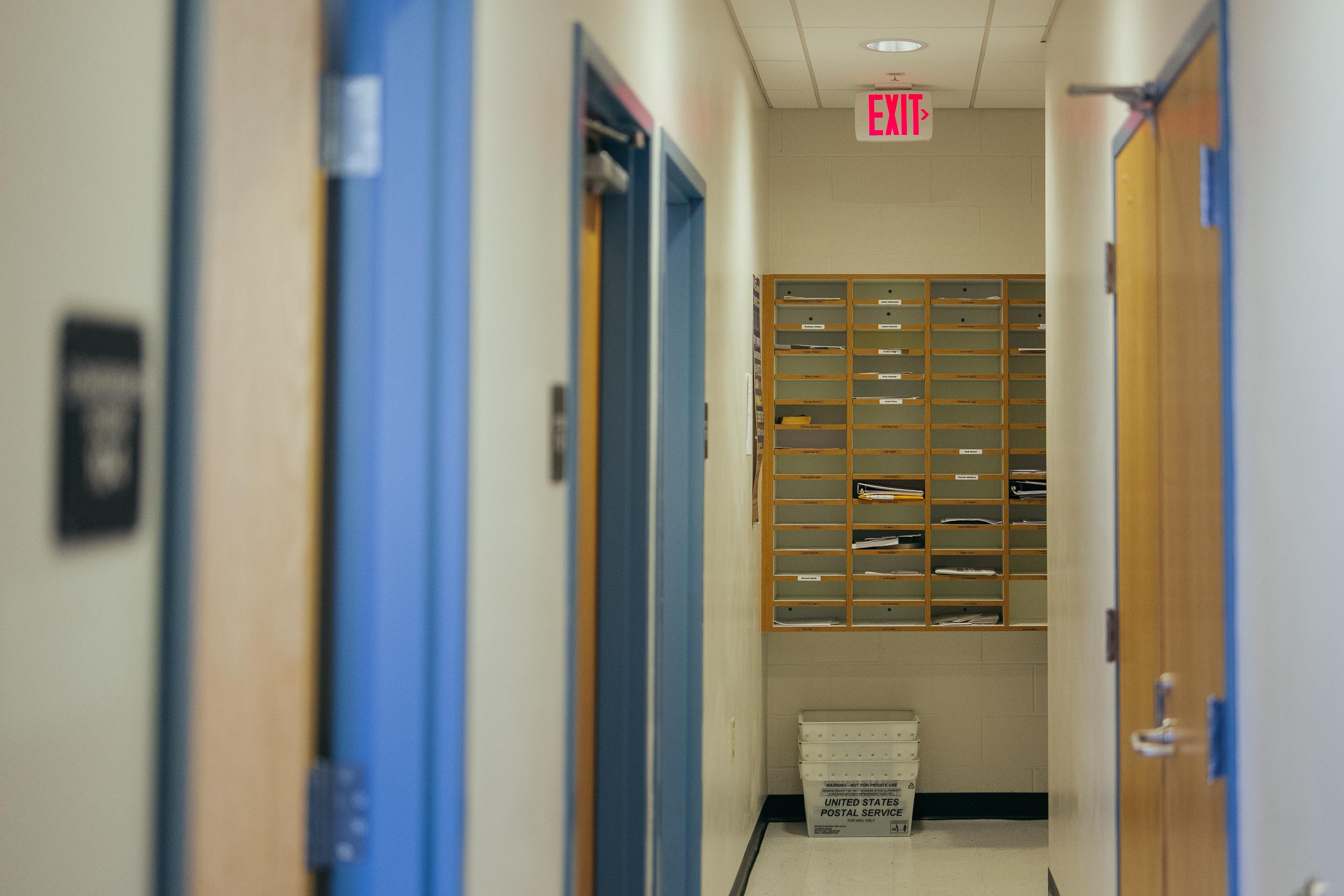 nashville united states commercial education photographers photojournalistic documentary ©2019abigailbobophotography-26.jpg