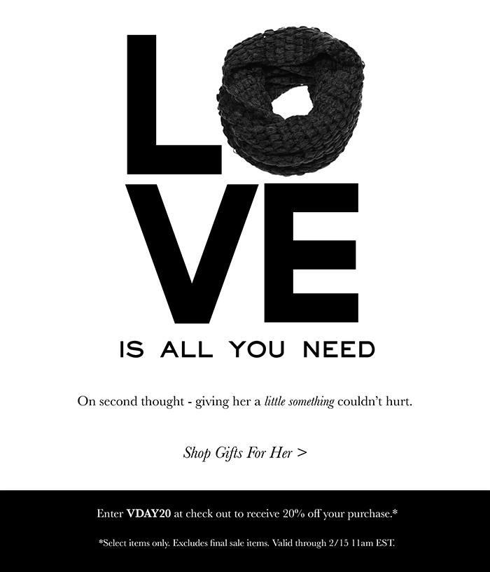 ValentinesDay_EmailBlast.jpg