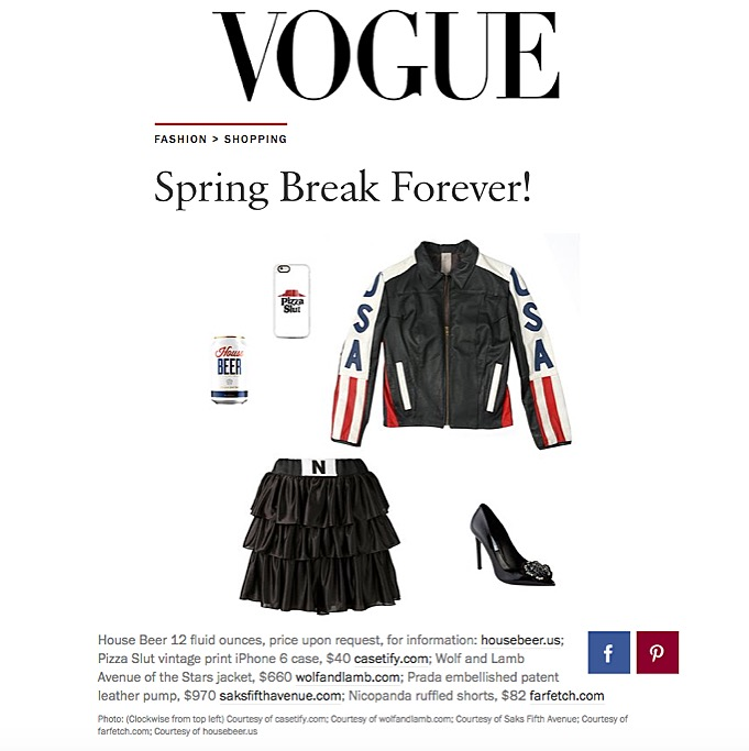 Vogue_April.JPG