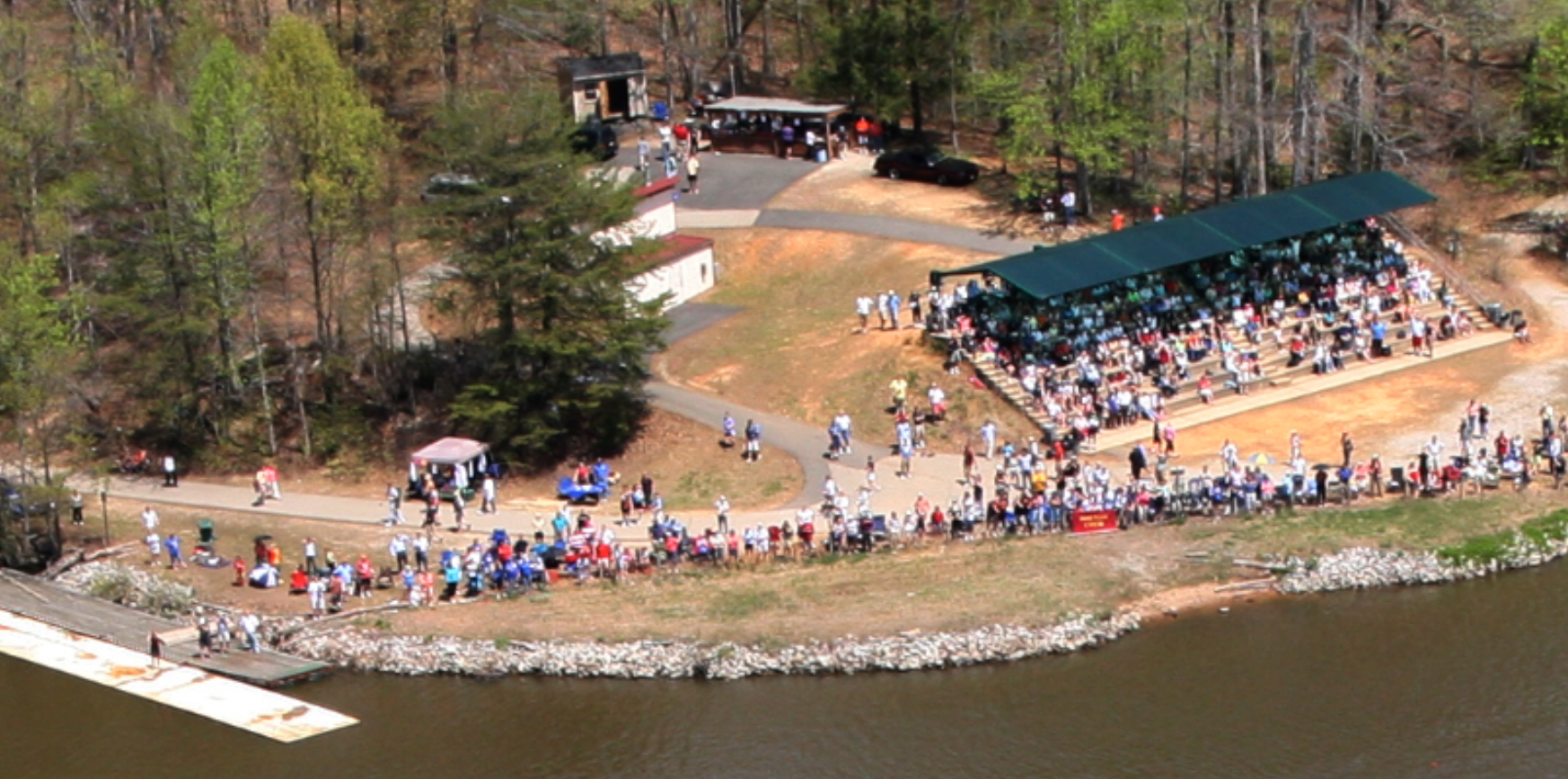 Grandstand Overview.png