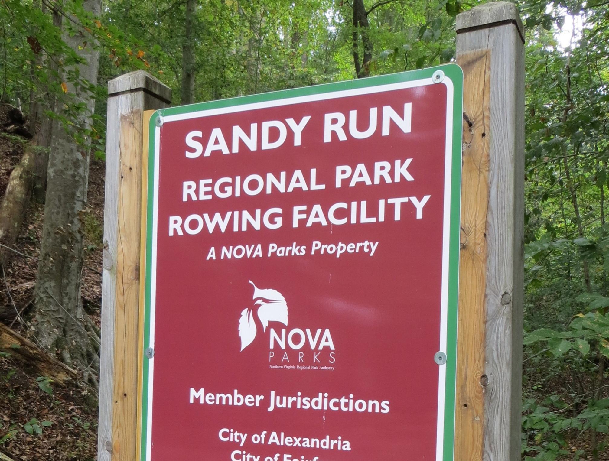 Sandy Run Sign.JPG