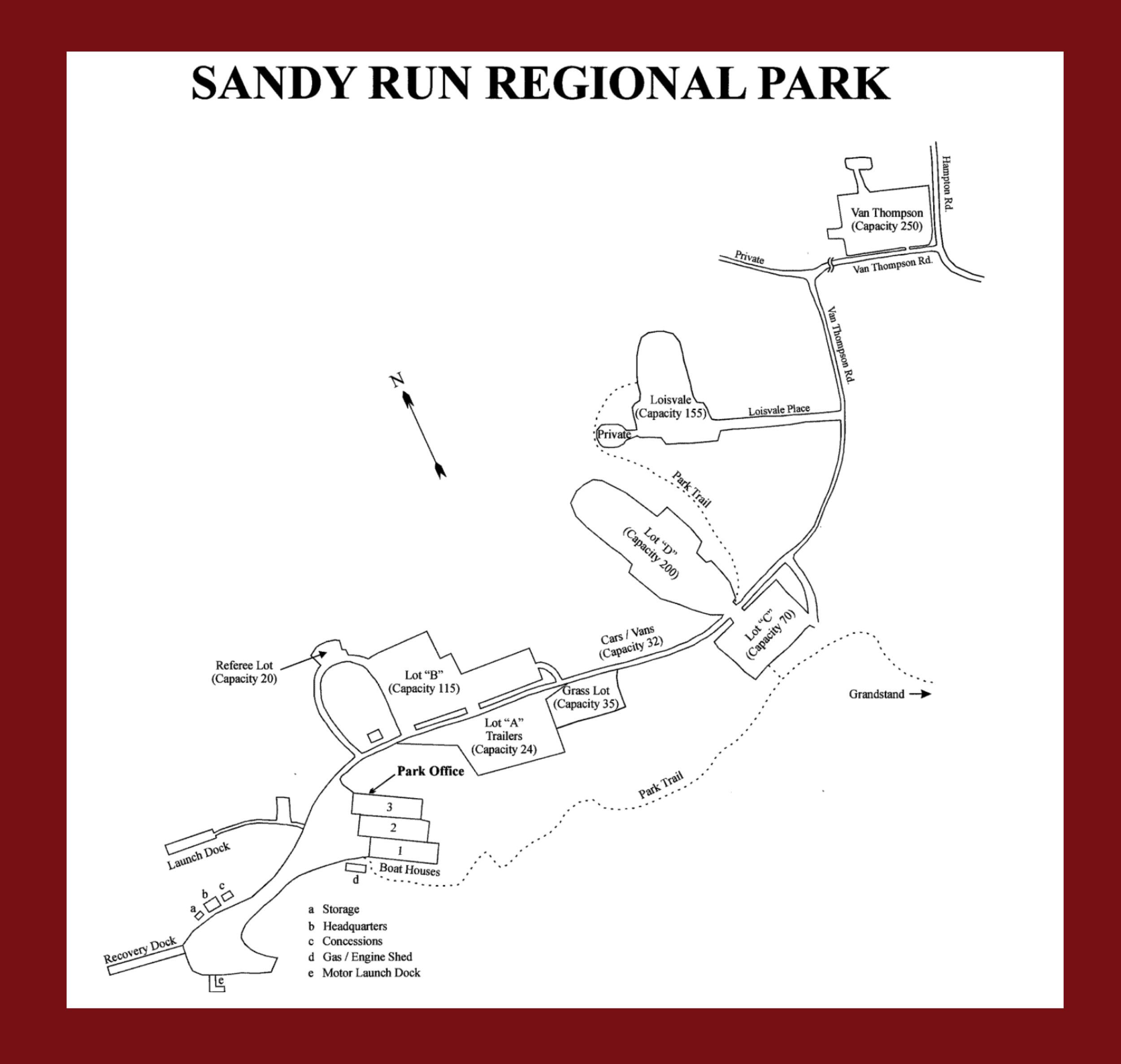 sandy run parking map.jpg