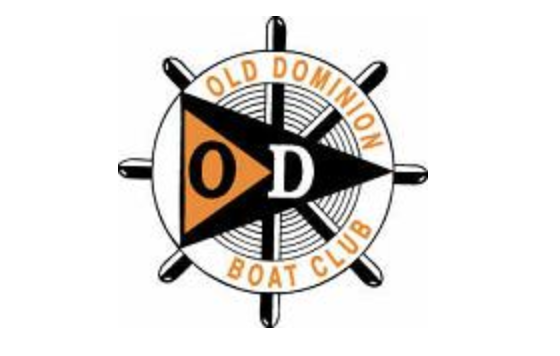 ODBC/T.C. WILLIAMS SUMMER & FALL PROGRAMS - ALEXANDRIA