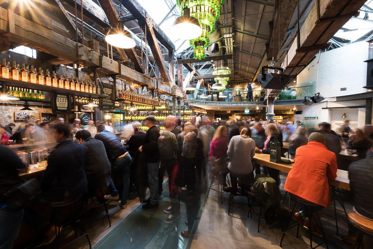 Jameson Distillery (3).jpg