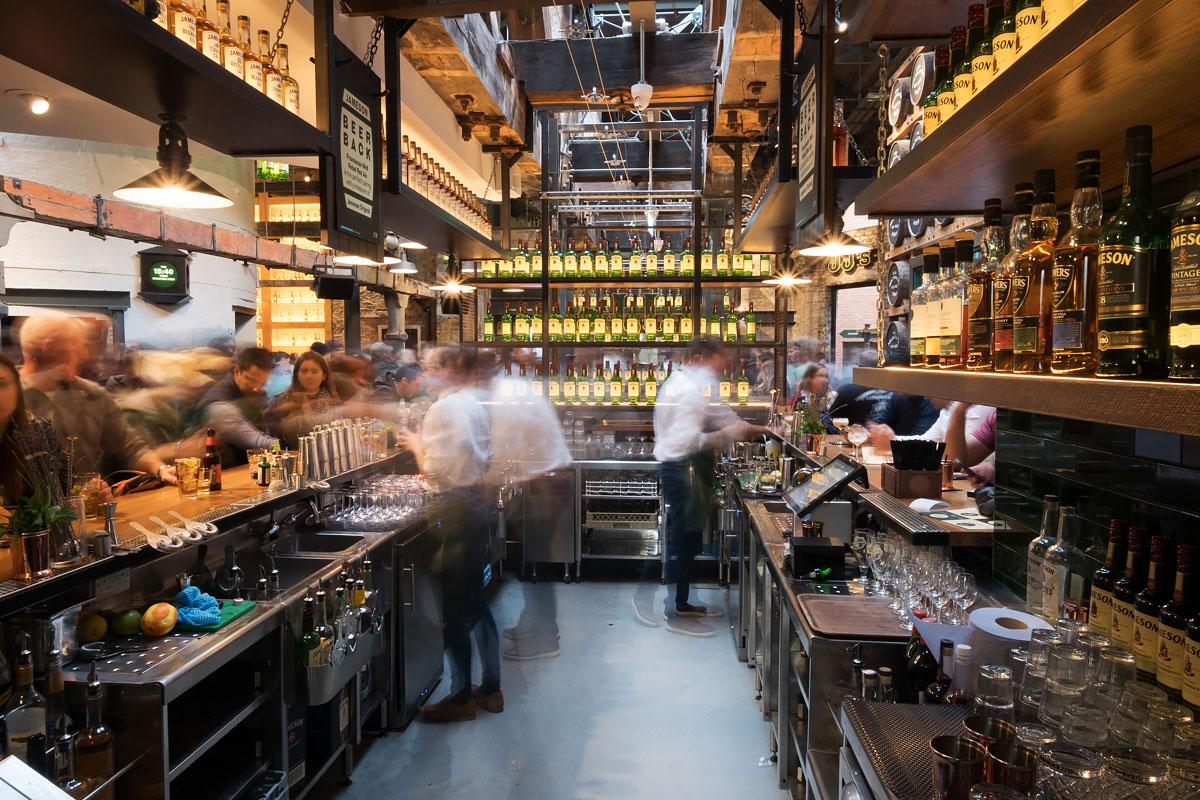 Jameson Distillery (4).jpg