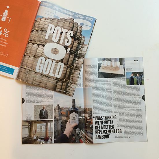 Teeling+Whiskey+for+Business+Week+Magazine+(0).jpg