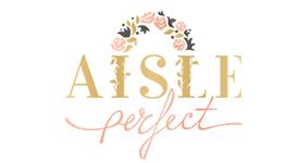 aisleperfect-freshlybold.png