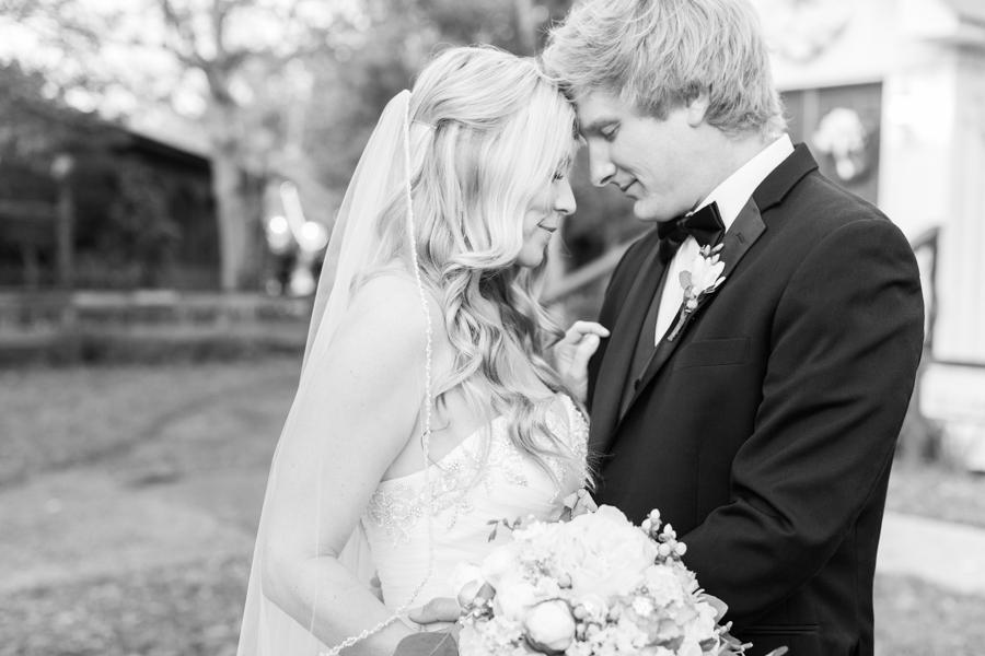 pensacola_wedding_photo.jpg-0003.jpg